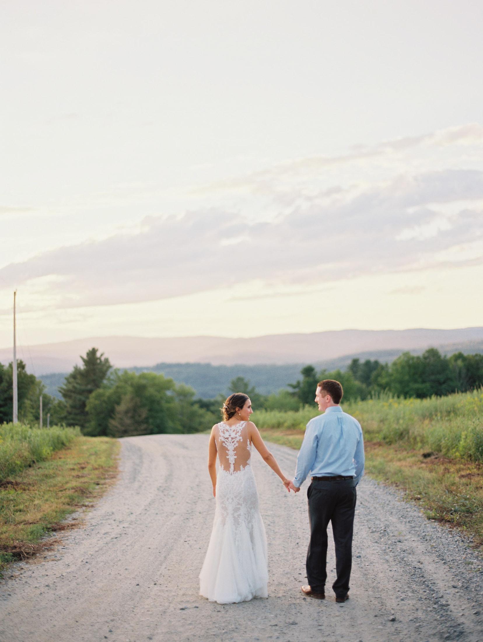 Barn-Wedding-Photography-31.jpg