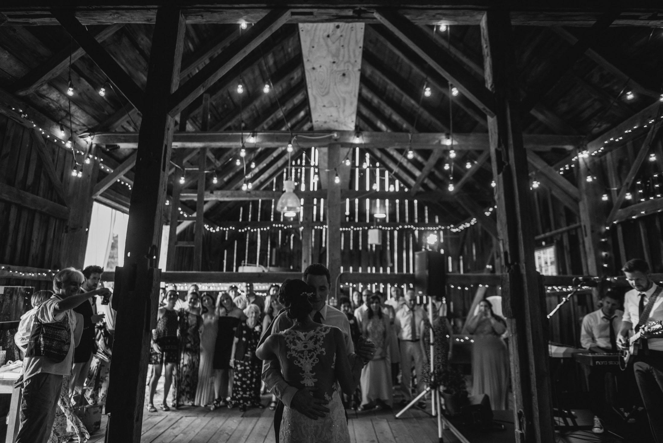 Barn-Wedding-Photography-33.jpg