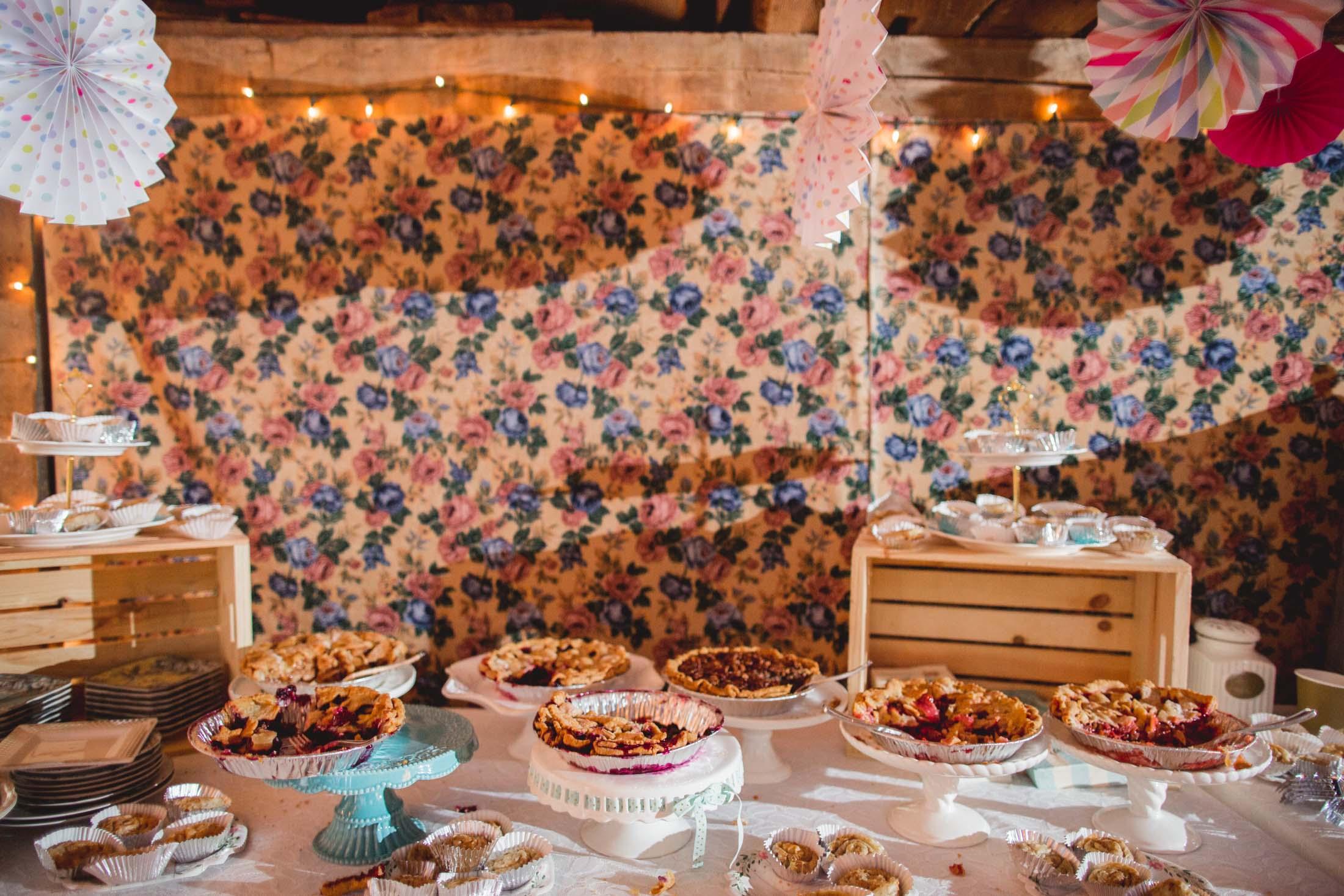 Barn-Wedding-Photography-35.jpg