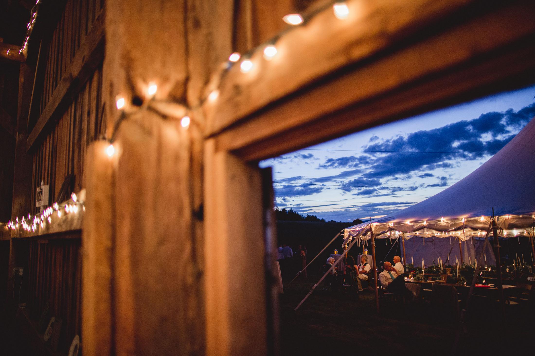 Barn-Wedding-Photography-37.jpg