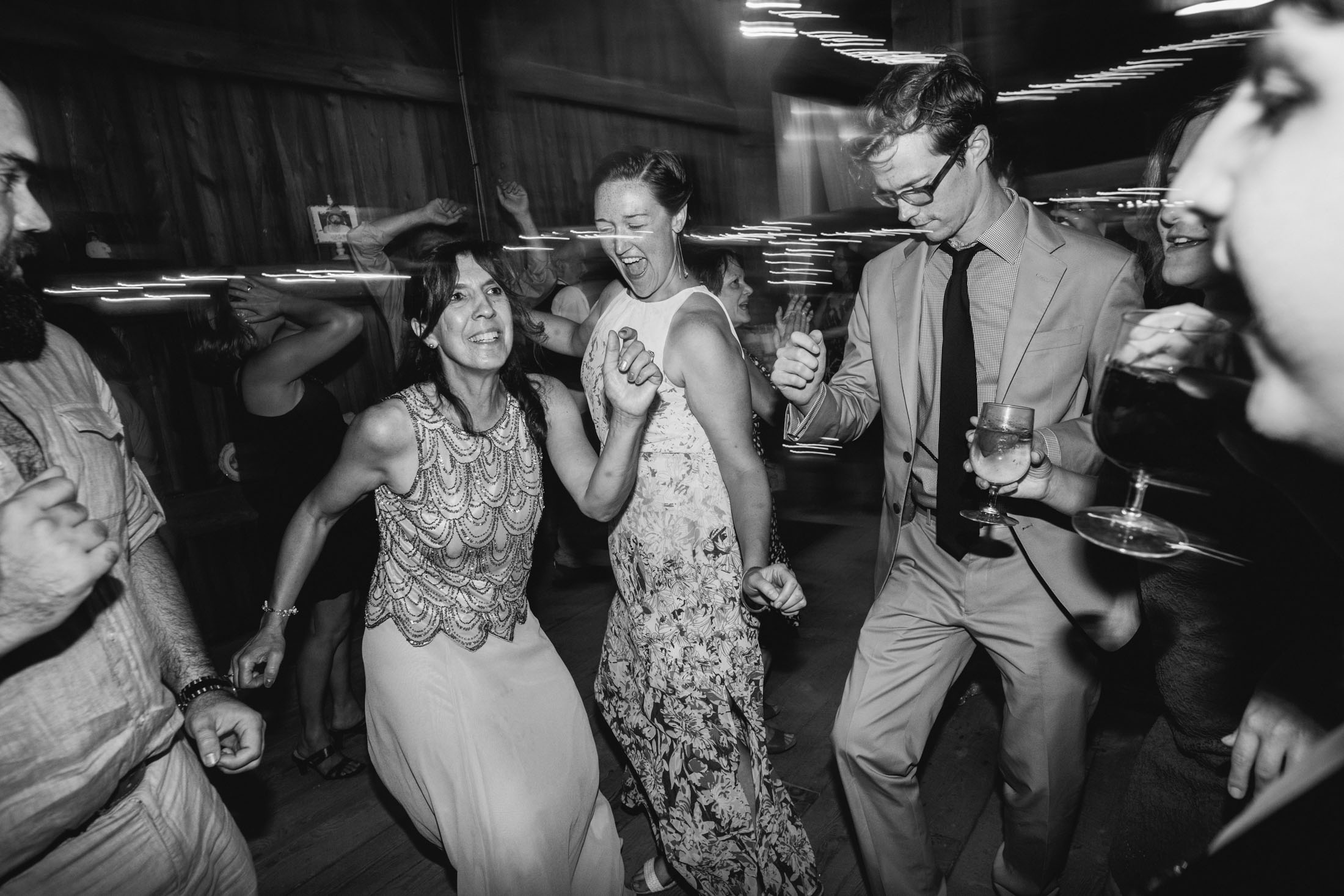 Barn-Wedding-Photography-39.jpg