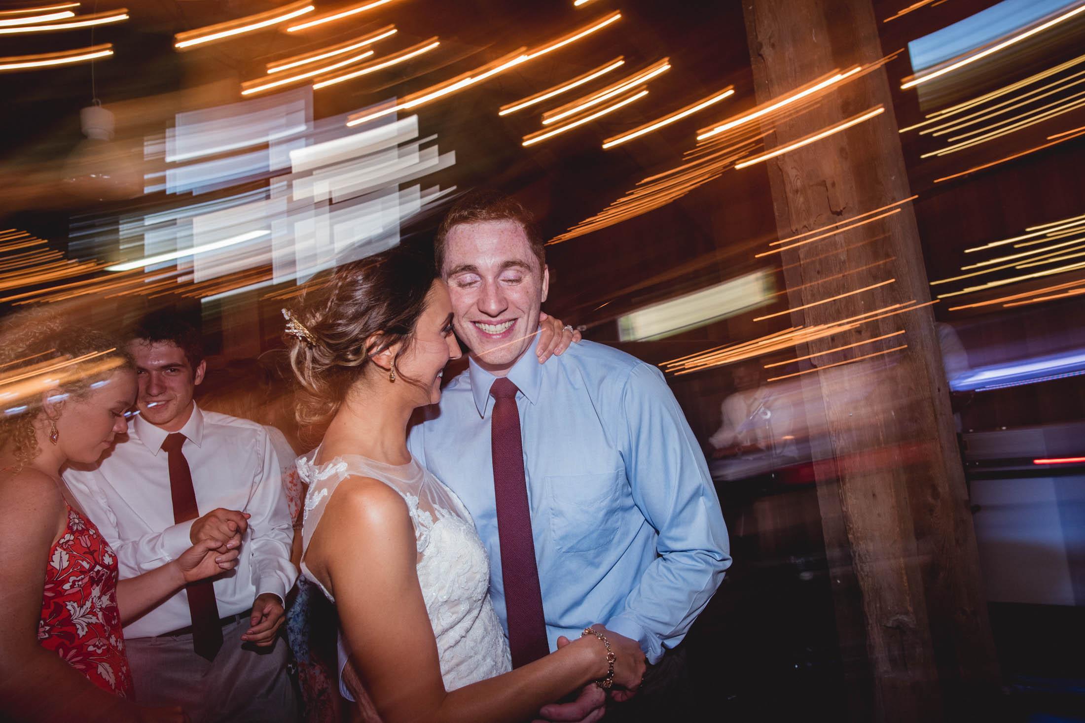 Barn-Wedding-Photography-41.jpg