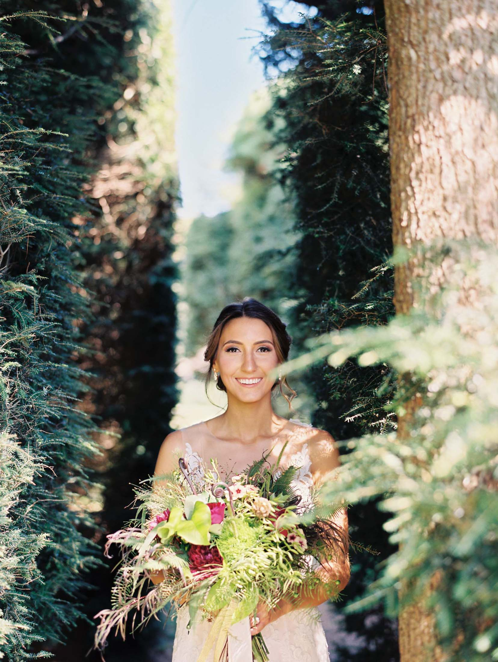Wedding-Photography-4.jpg