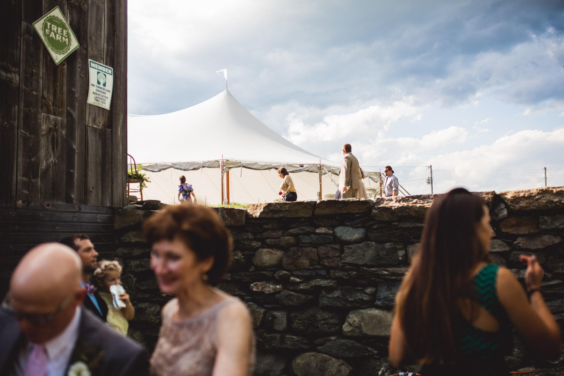 Wedding-Photography-1-5.jpg