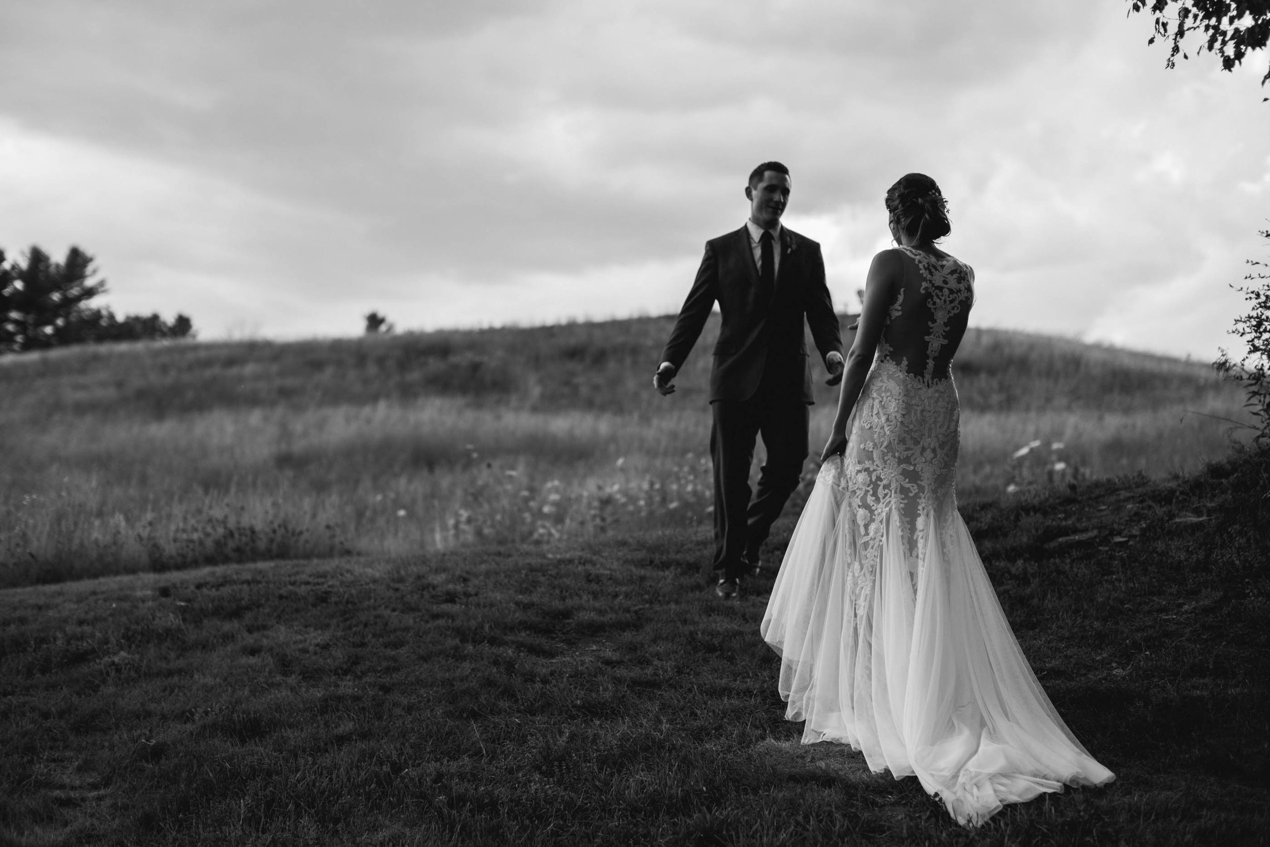 Wedding-Photography-NH-2.jpg