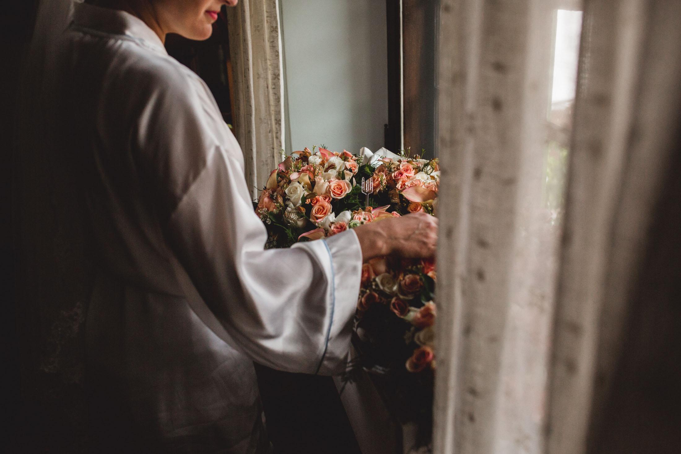 Willowdale-wedding-photography-1.jpg