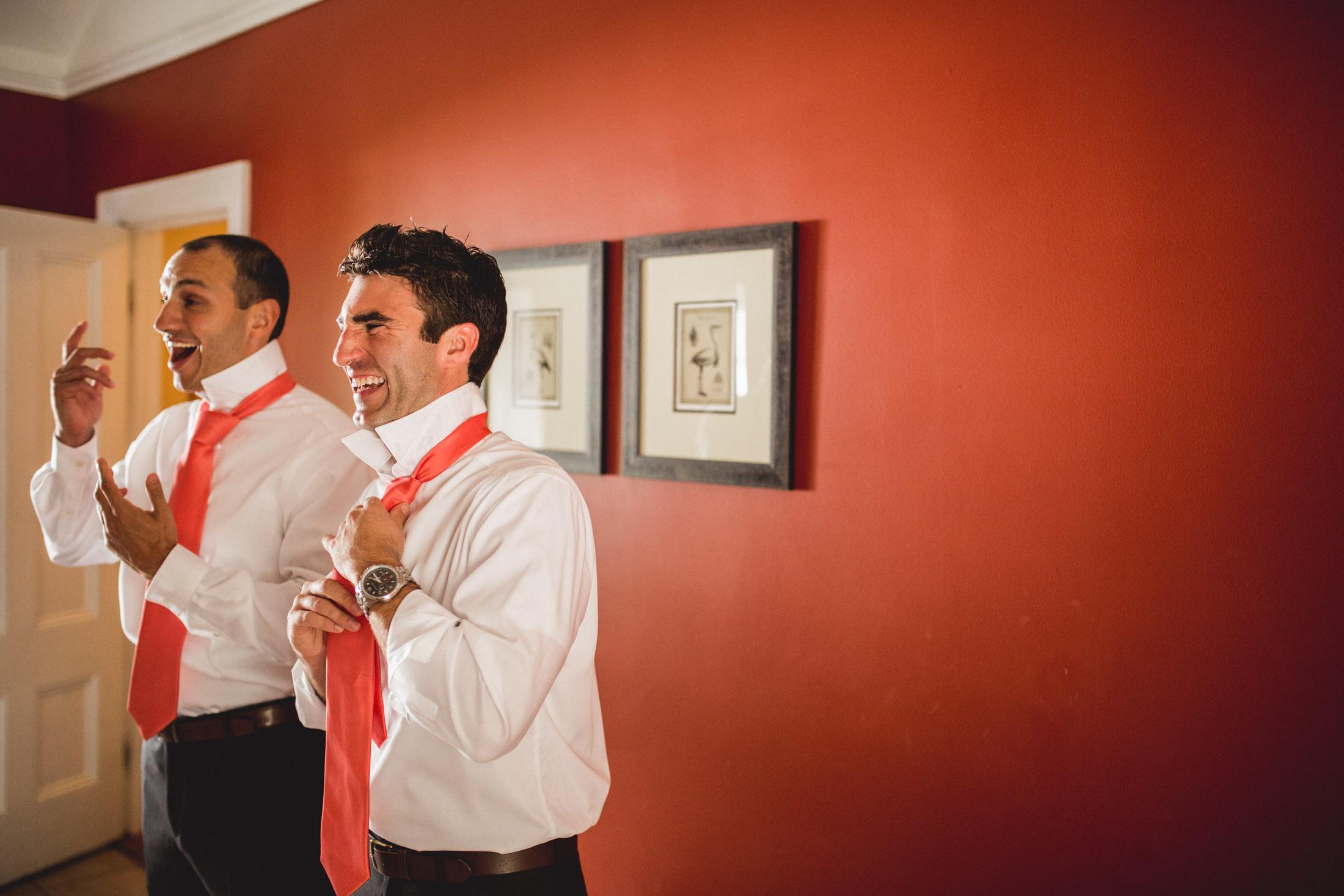 Willowdale-wedding-photography-2.jpg