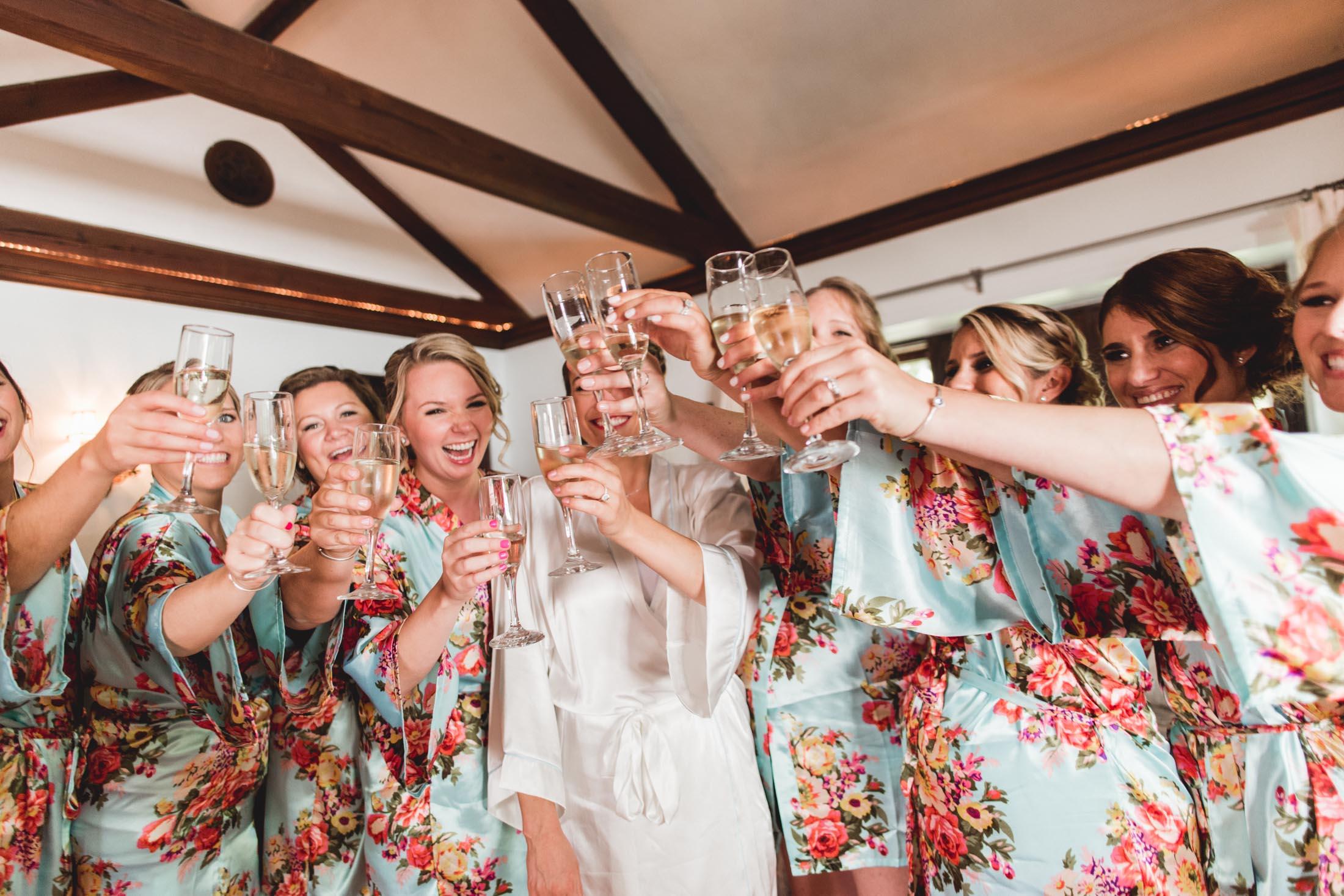 Willowdale-wedding-photography-3.jpg