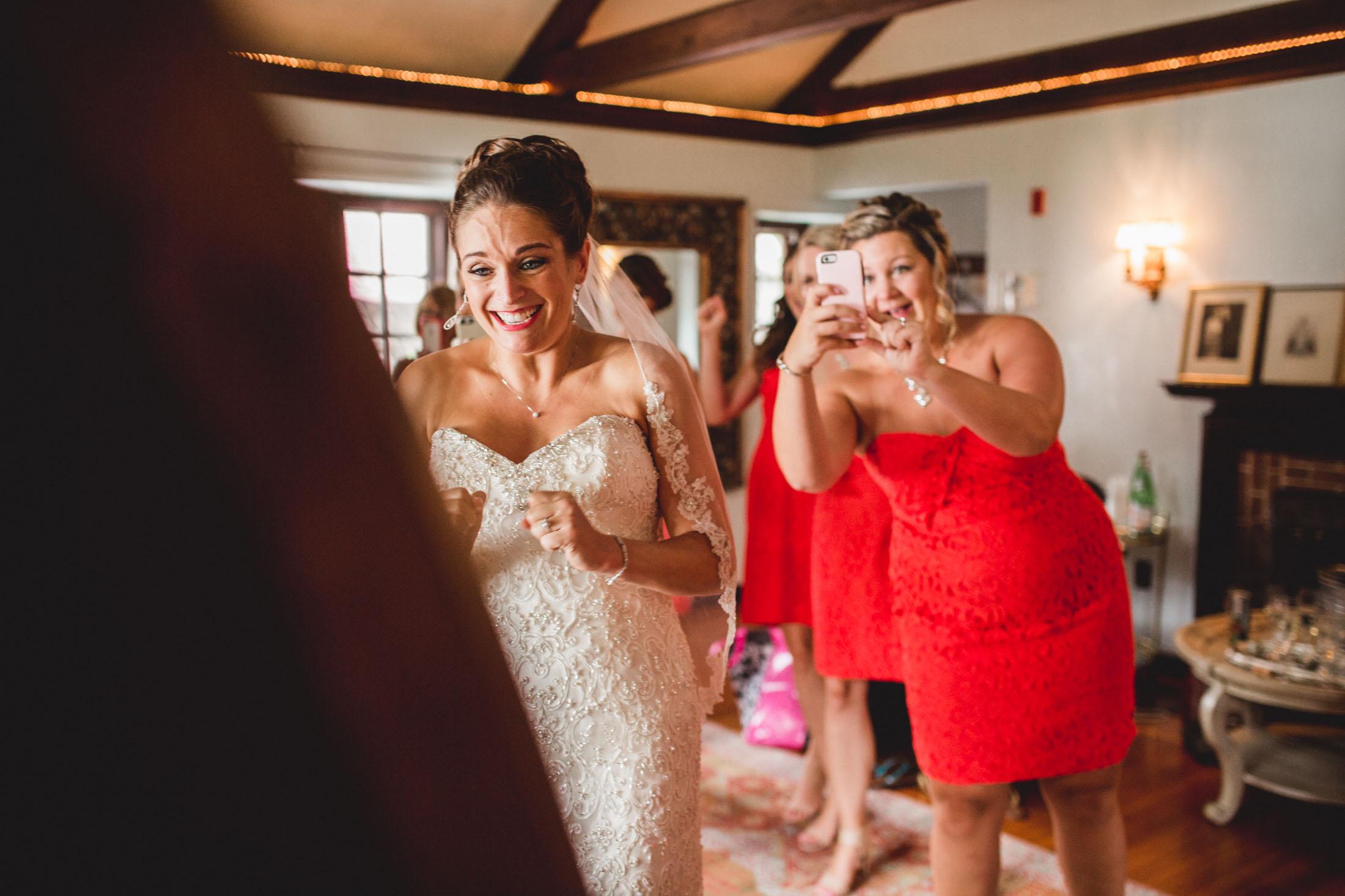 Willowdale-wedding-photography-5.jpg