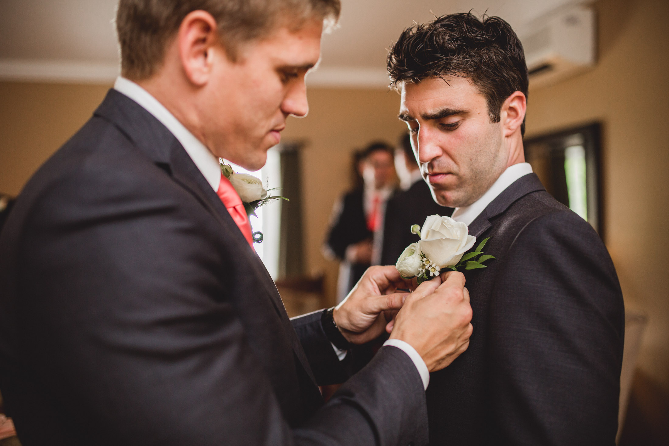 Willowdale-wedding-photography-4.jpg