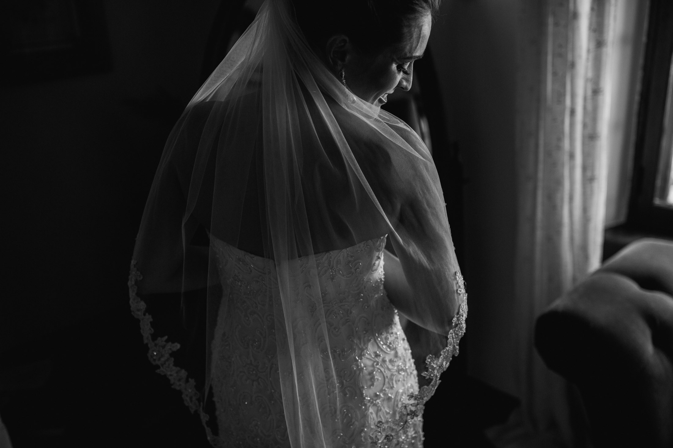Willowdale-wedding-photography-6.jpg