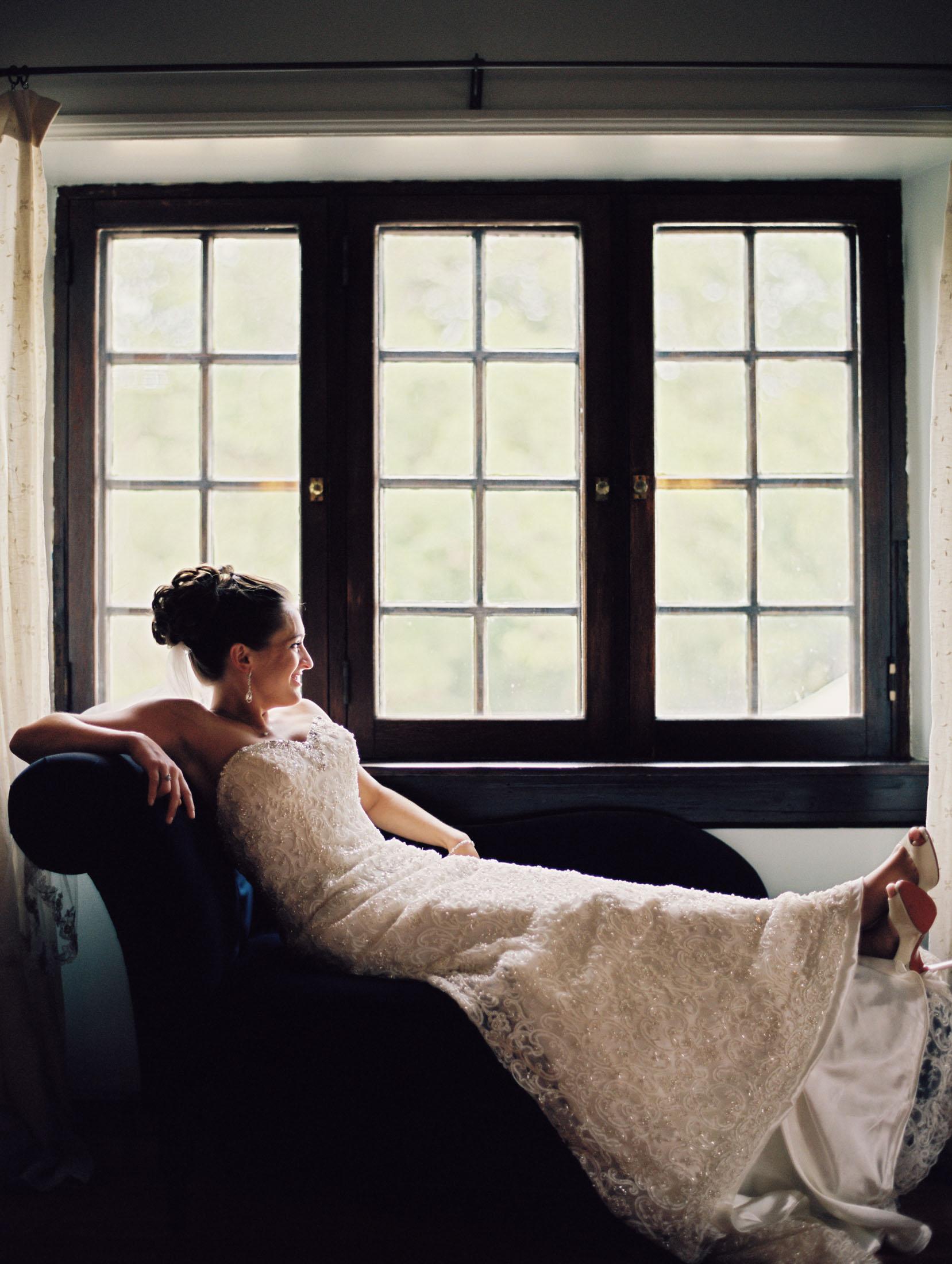 Willowdale-wedding-photography-7.jpg
