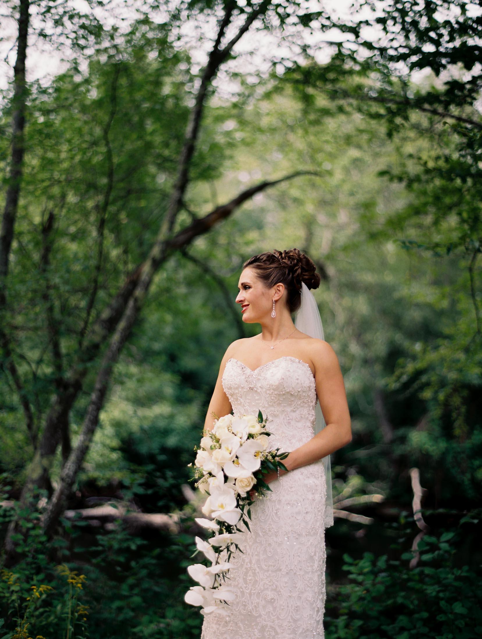 Willowdale-wedding-photography-8.jpg