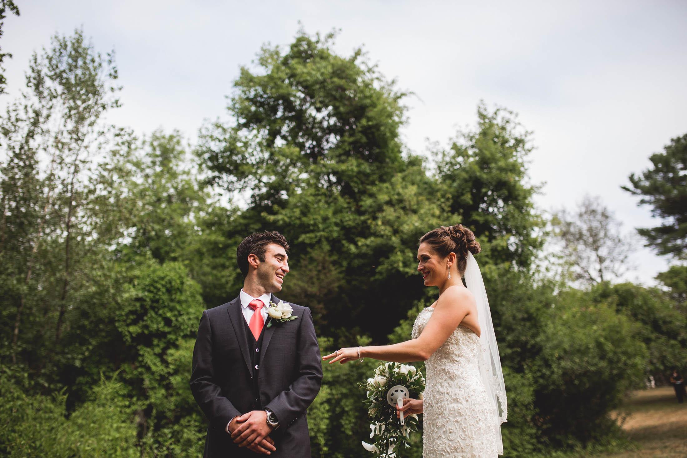 Willowdale-wedding-photography-9.jpg