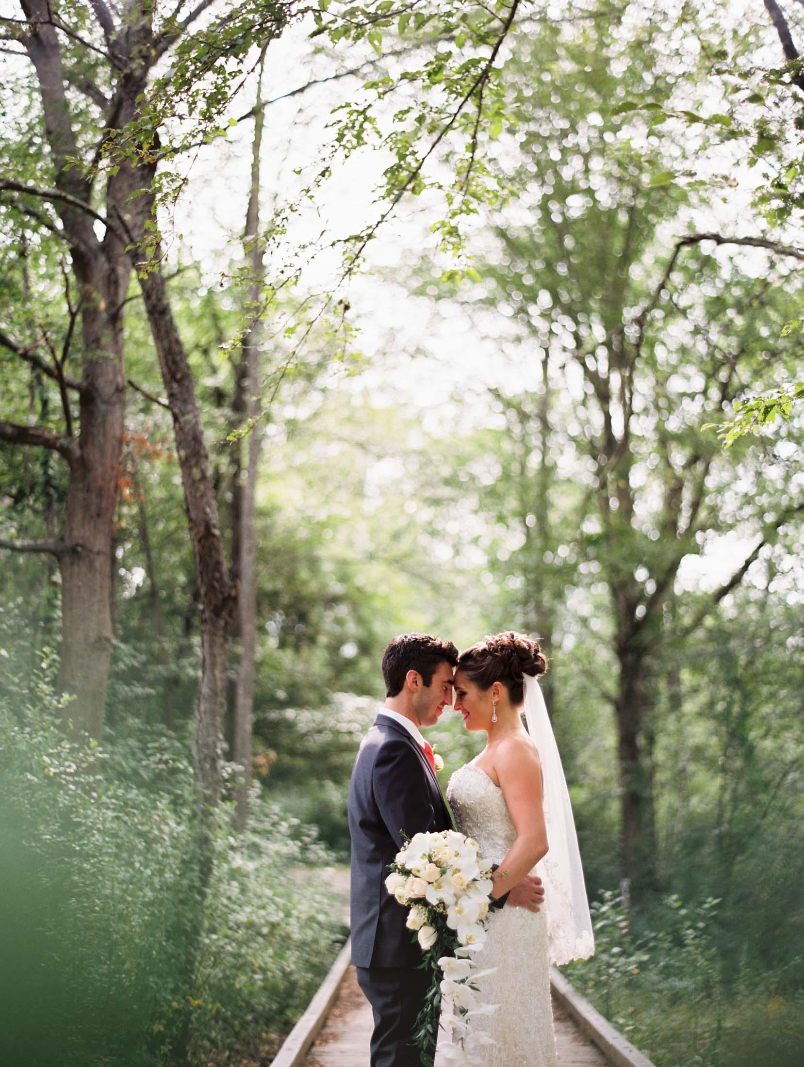 Willowdale-wedding-photography-10.jpg