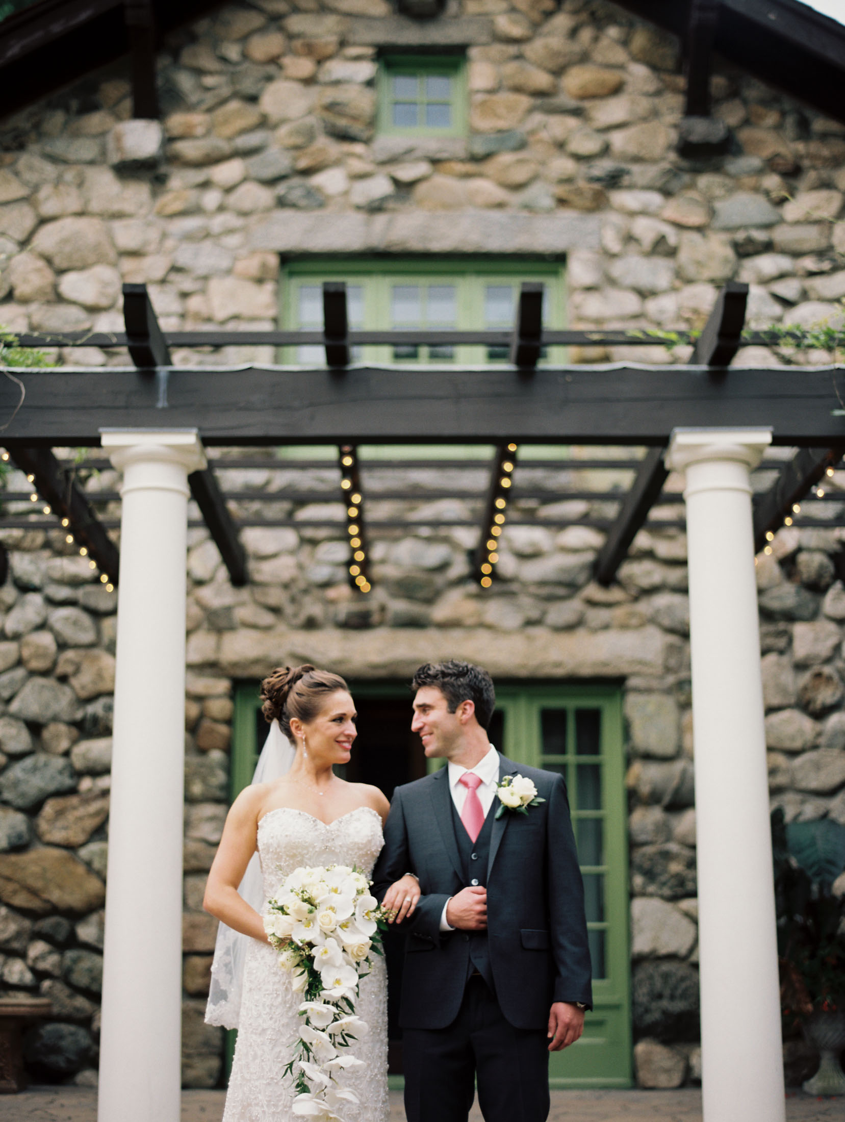 Willowdale-wedding-photography-11.jpg