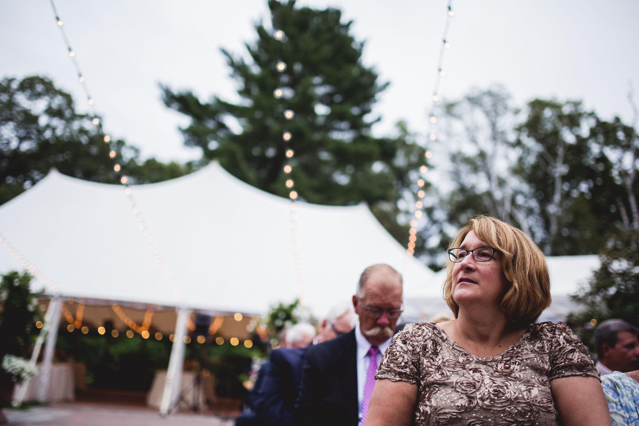 Willowdale-wedding-photography-13.jpg