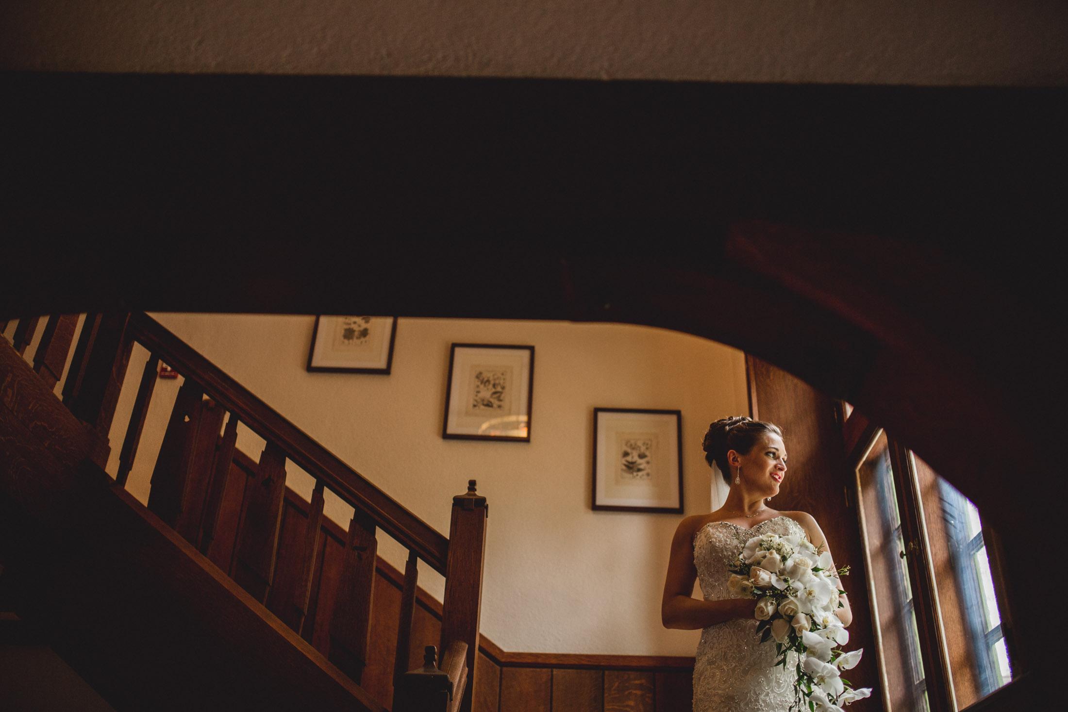 Willowdale-wedding-photography-12.jpg