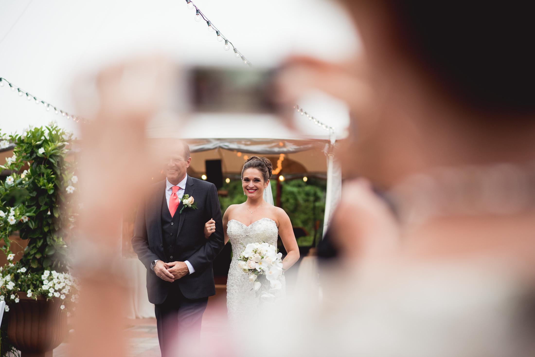 Willowdale-wedding-photography-14.jpg
