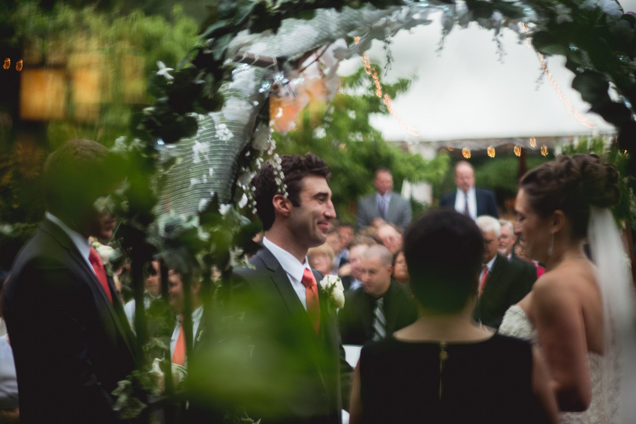 Willowdale-wedding-photography-15.jpg
