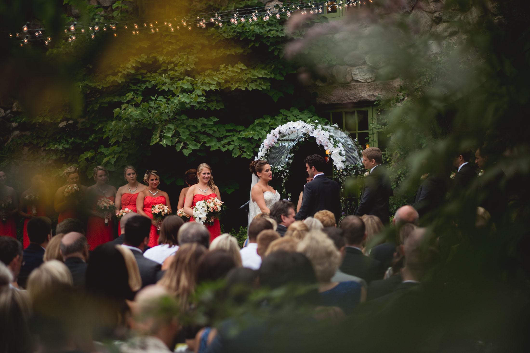 Willowdale-wedding-photography-16.jpg