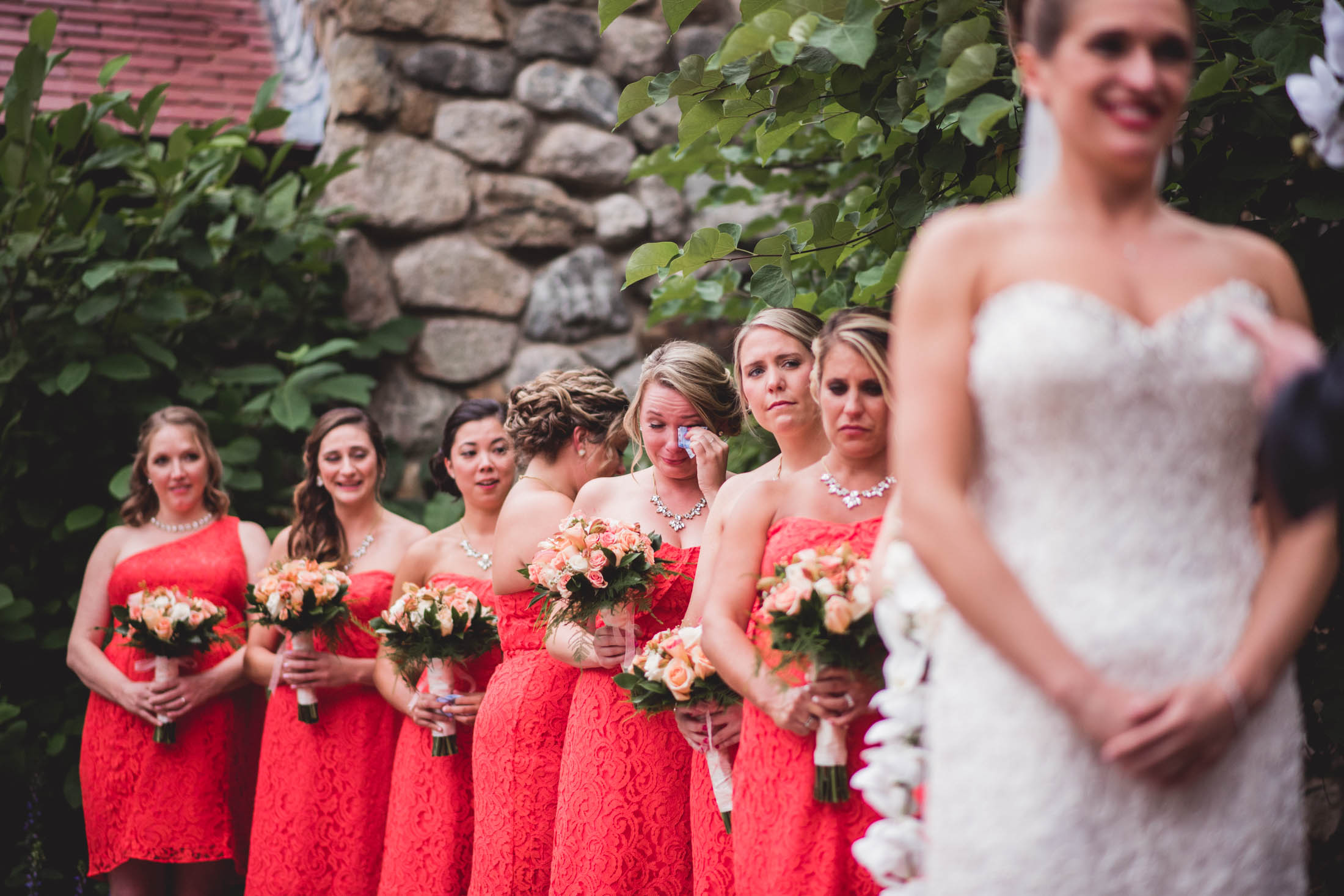 Willowdale-wedding-photography-18.jpg