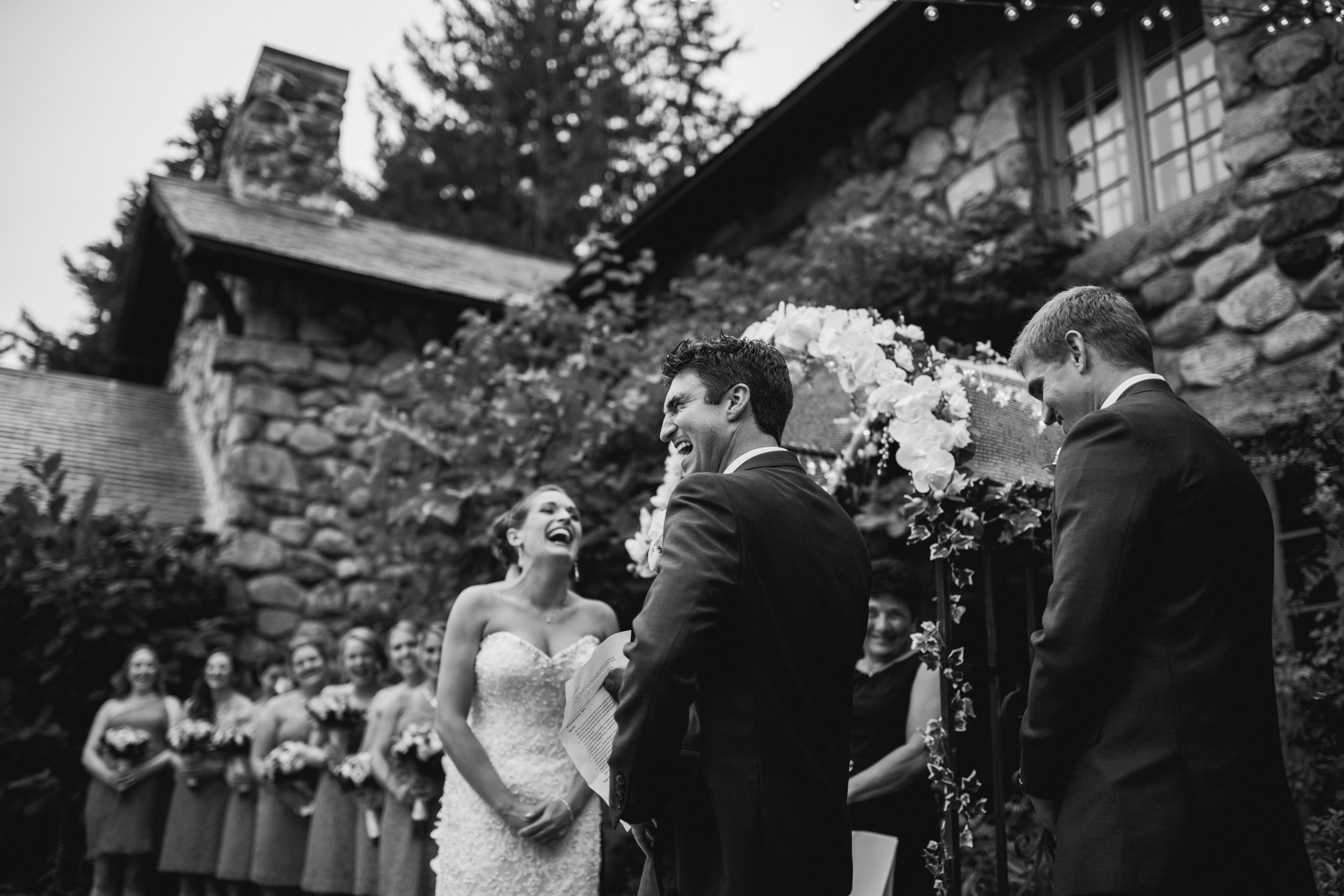 Willowdale-wedding-photography-17.jpg