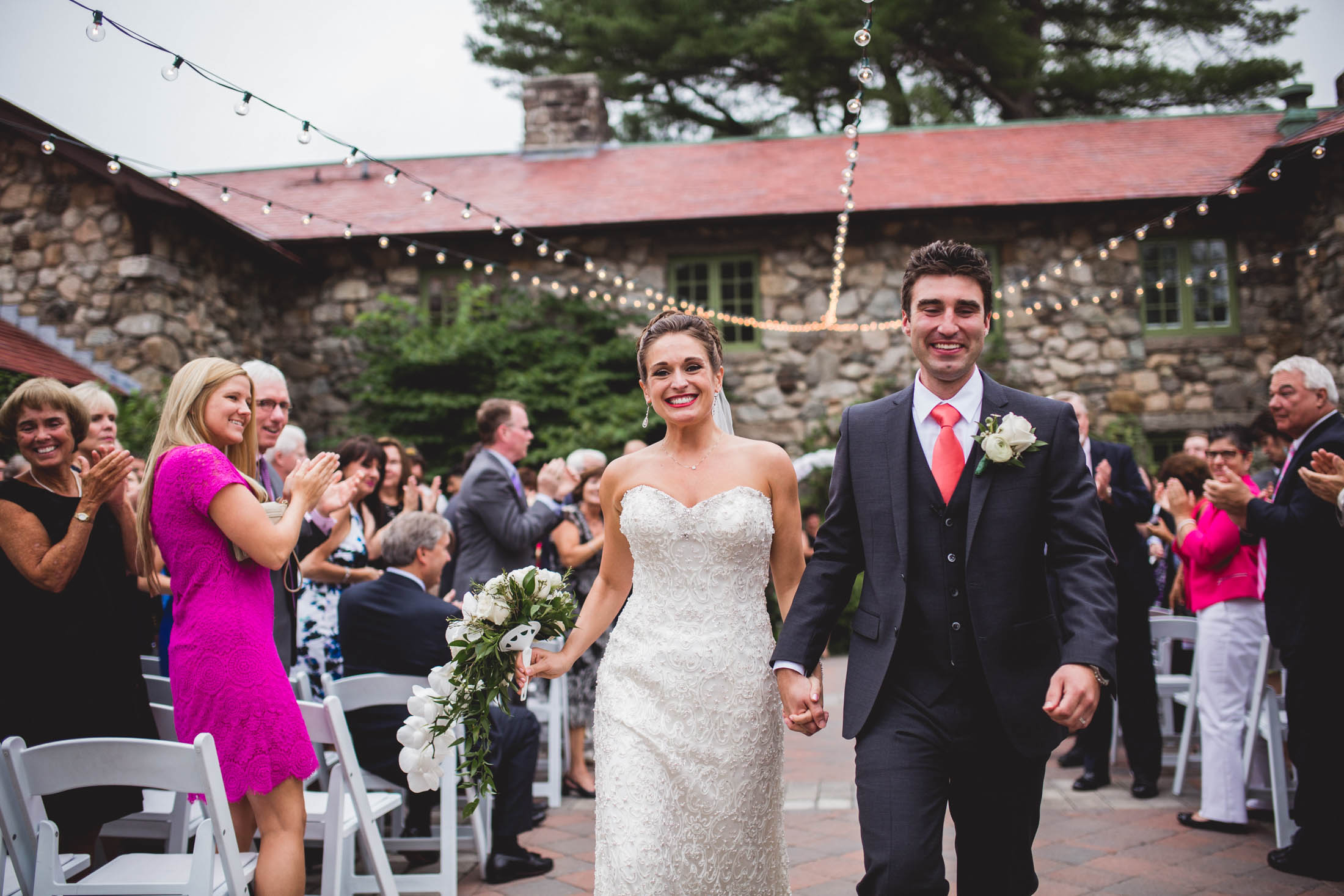 Willowdale-wedding-photography-19.jpg