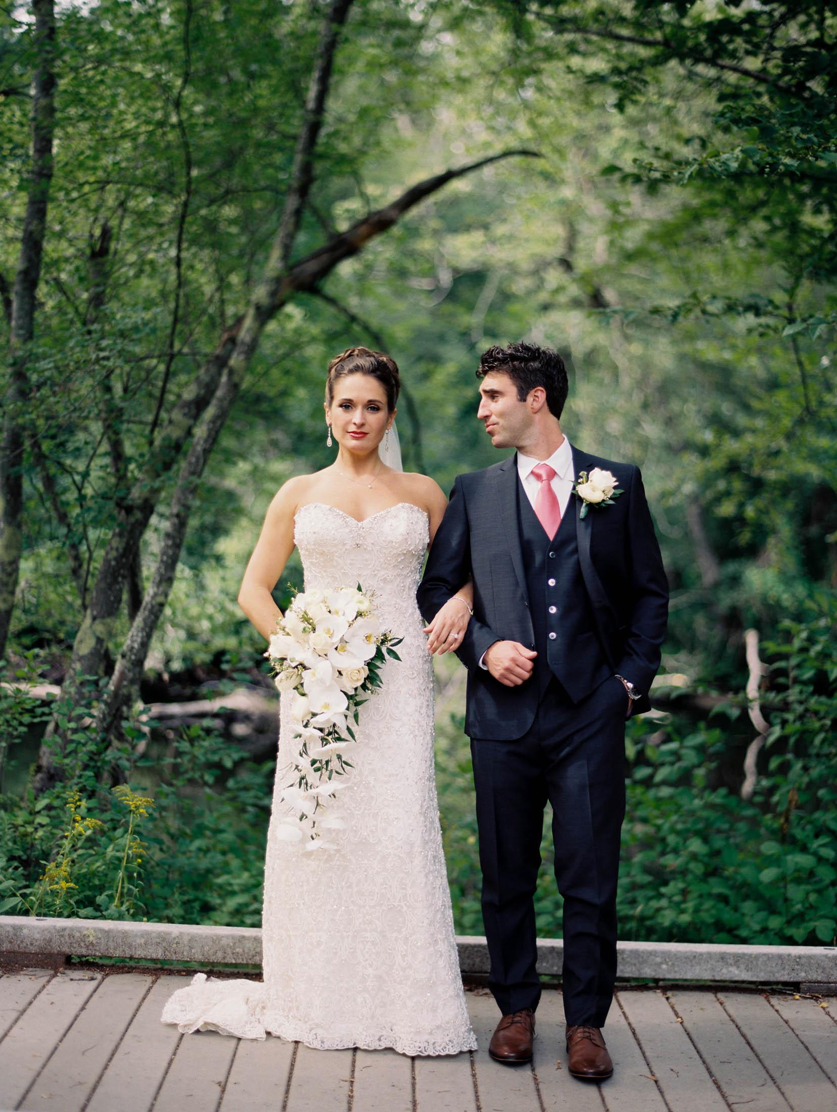 Willowdale-wedding-photography-20.jpg