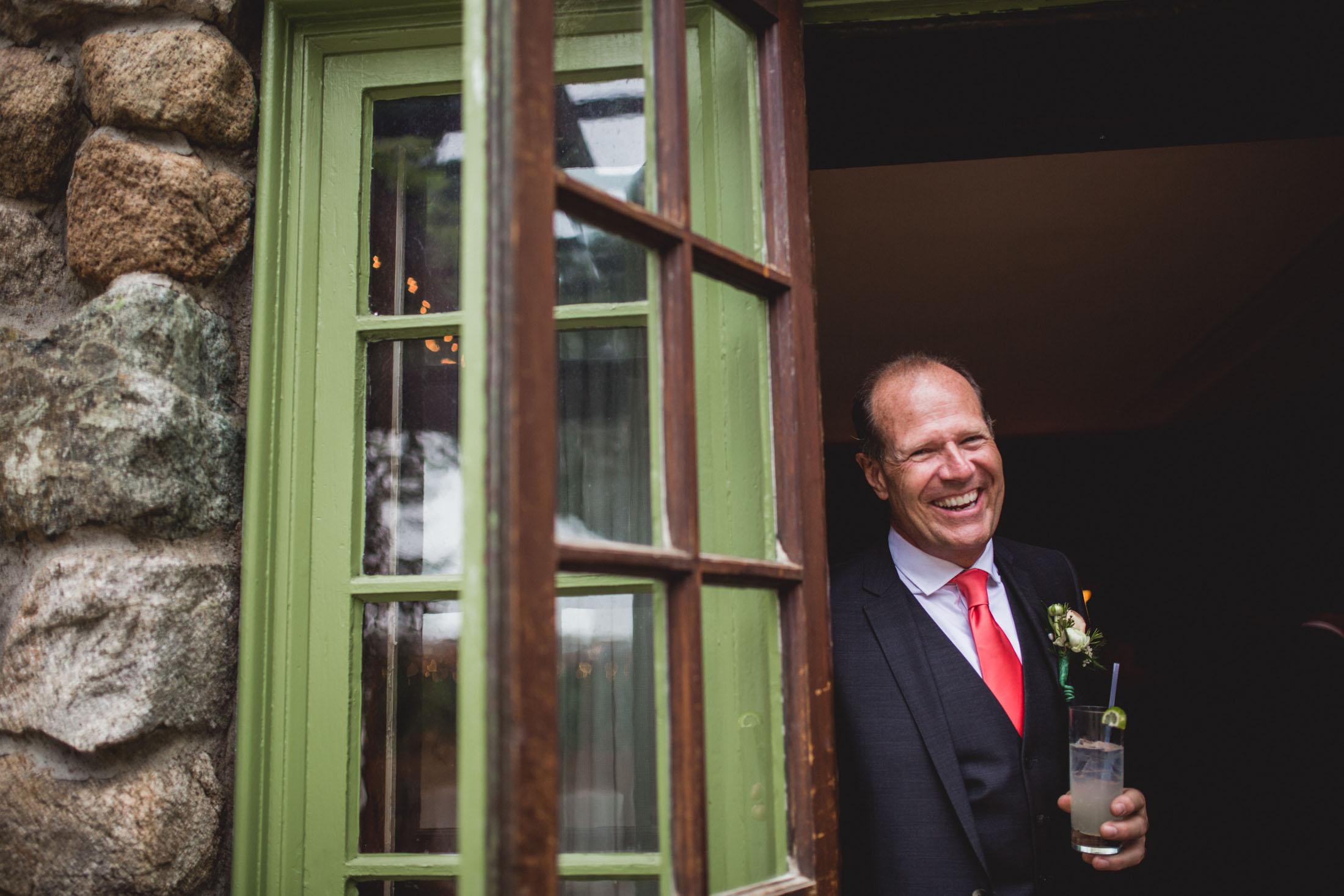 Willowdale-wedding-photography-23.jpg
