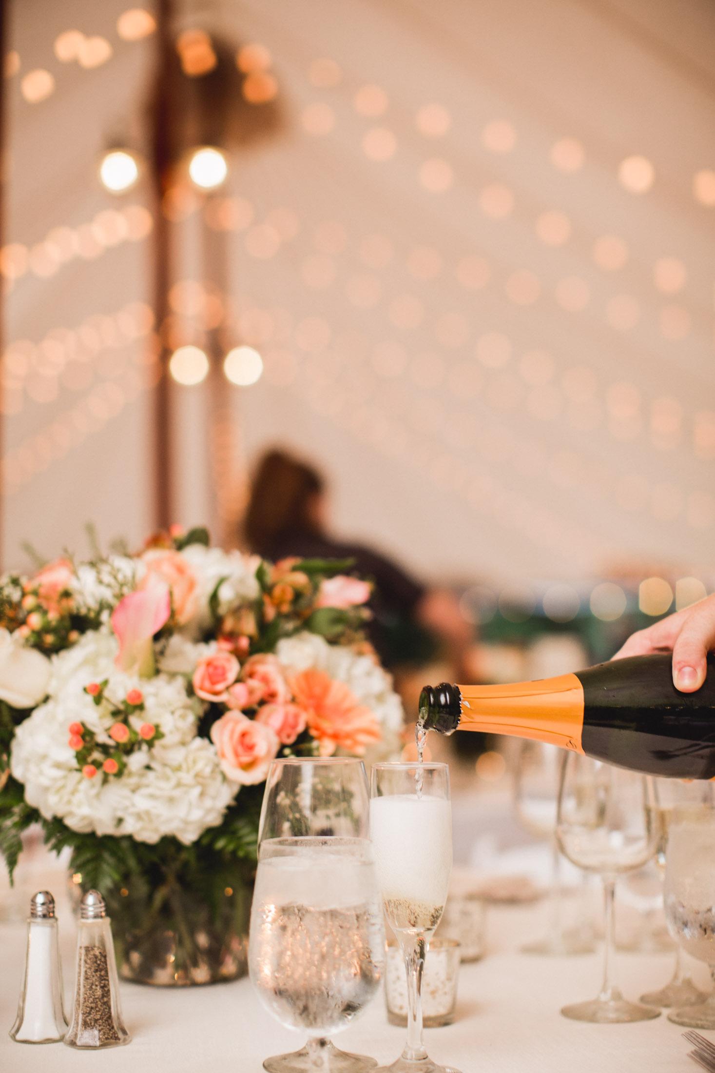 Willowdale-wedding-photography-27.jpg