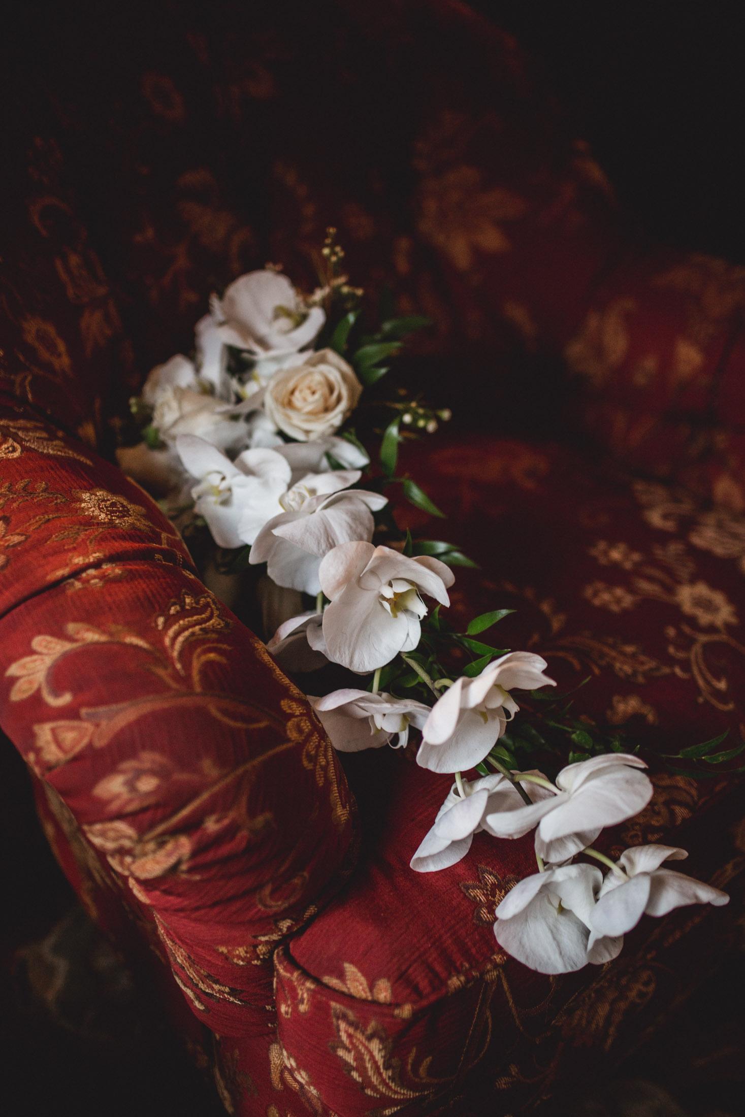 Willowdale-wedding-photography-24.jpg