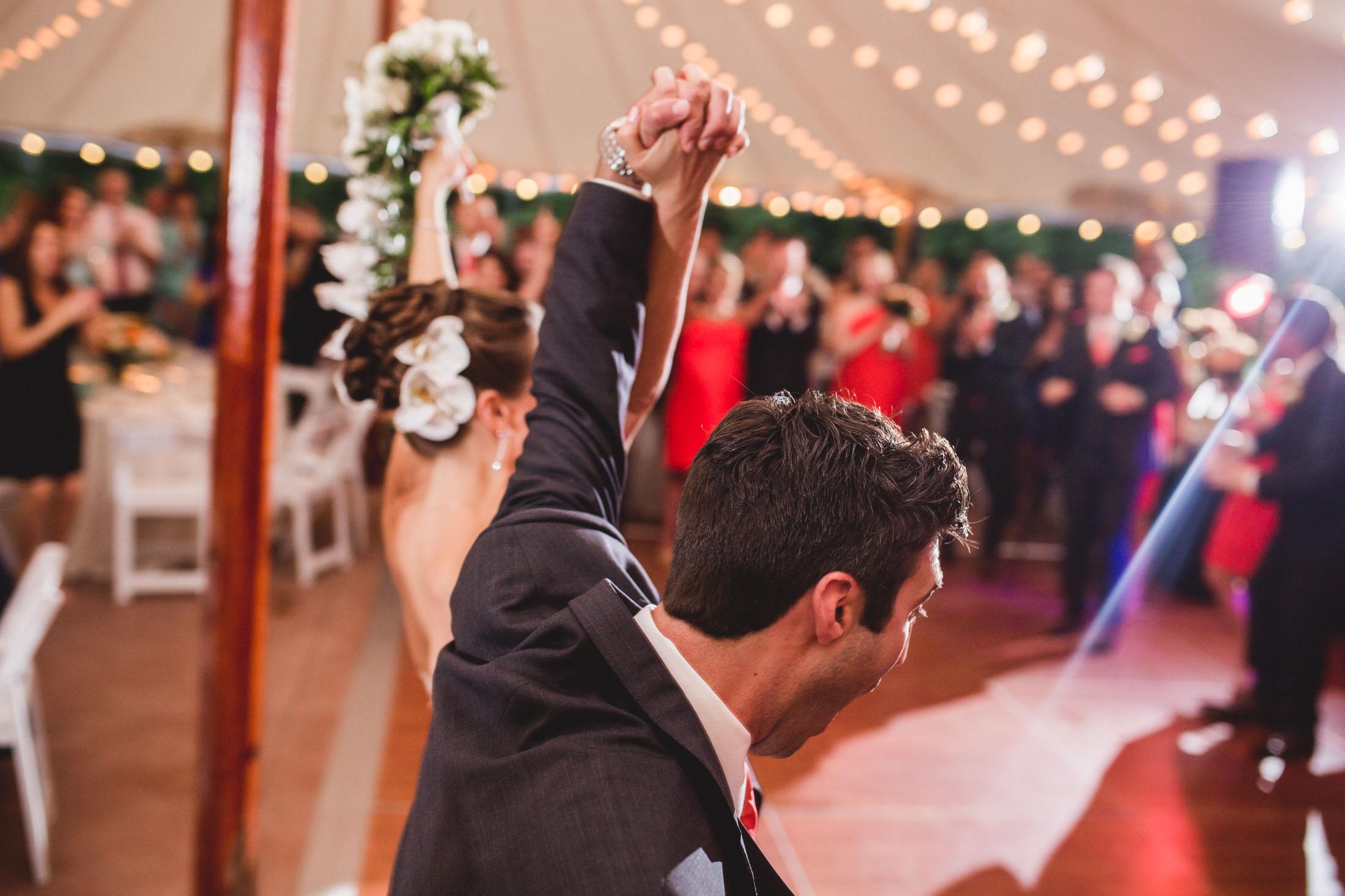 Willowdale-wedding-photography-30.jpg