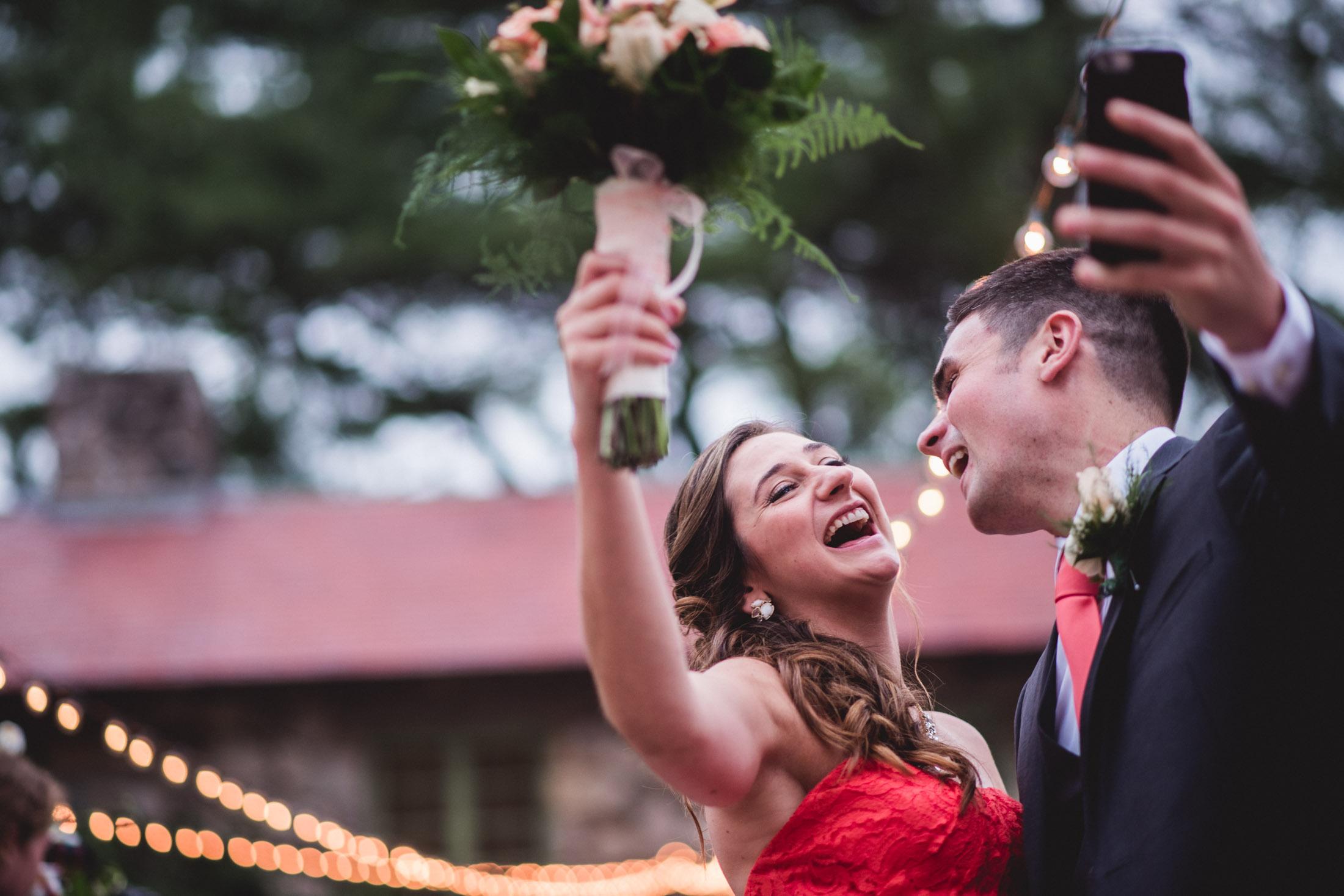 Willowdale-wedding-photography-29.jpg