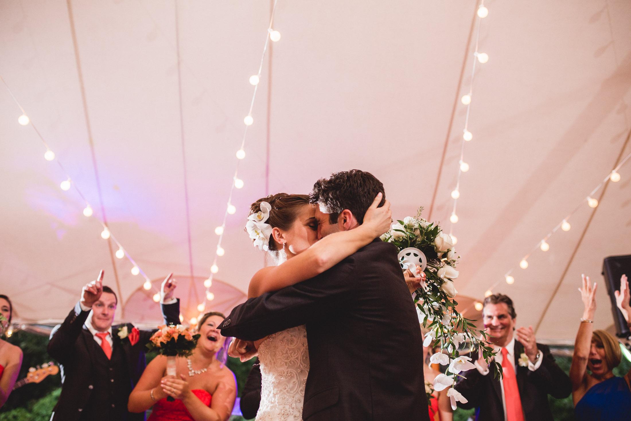 Willowdale-wedding-photography-31.jpg