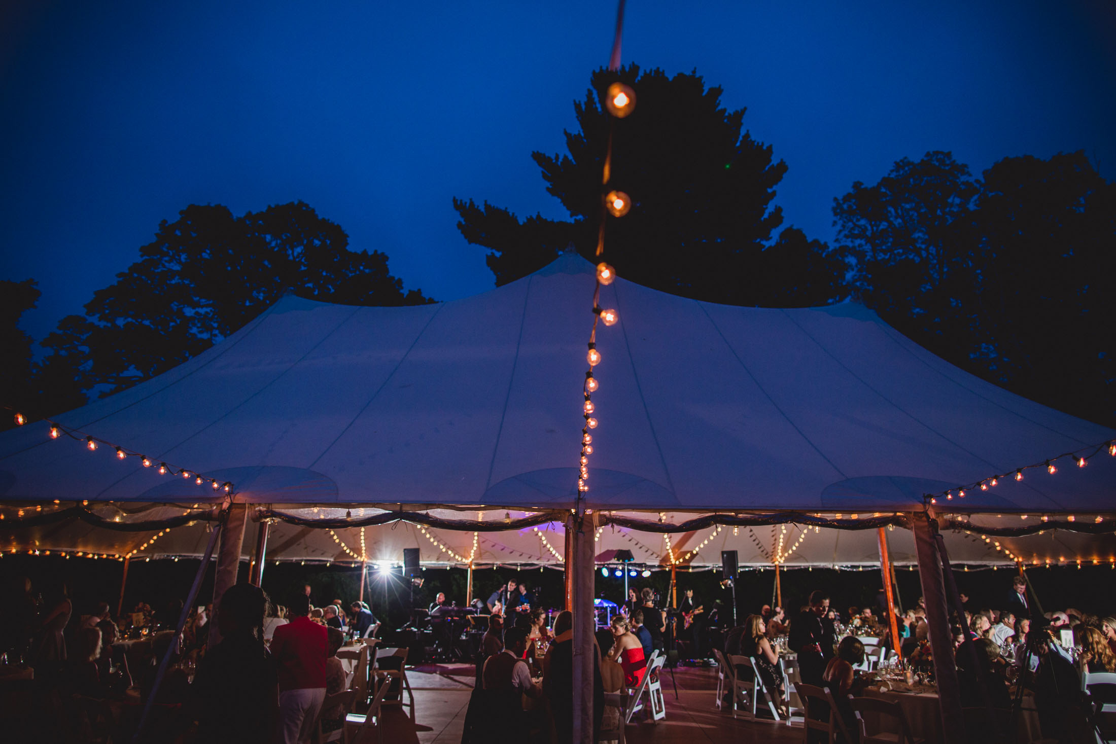 Willowdale-wedding-photography-32.jpg