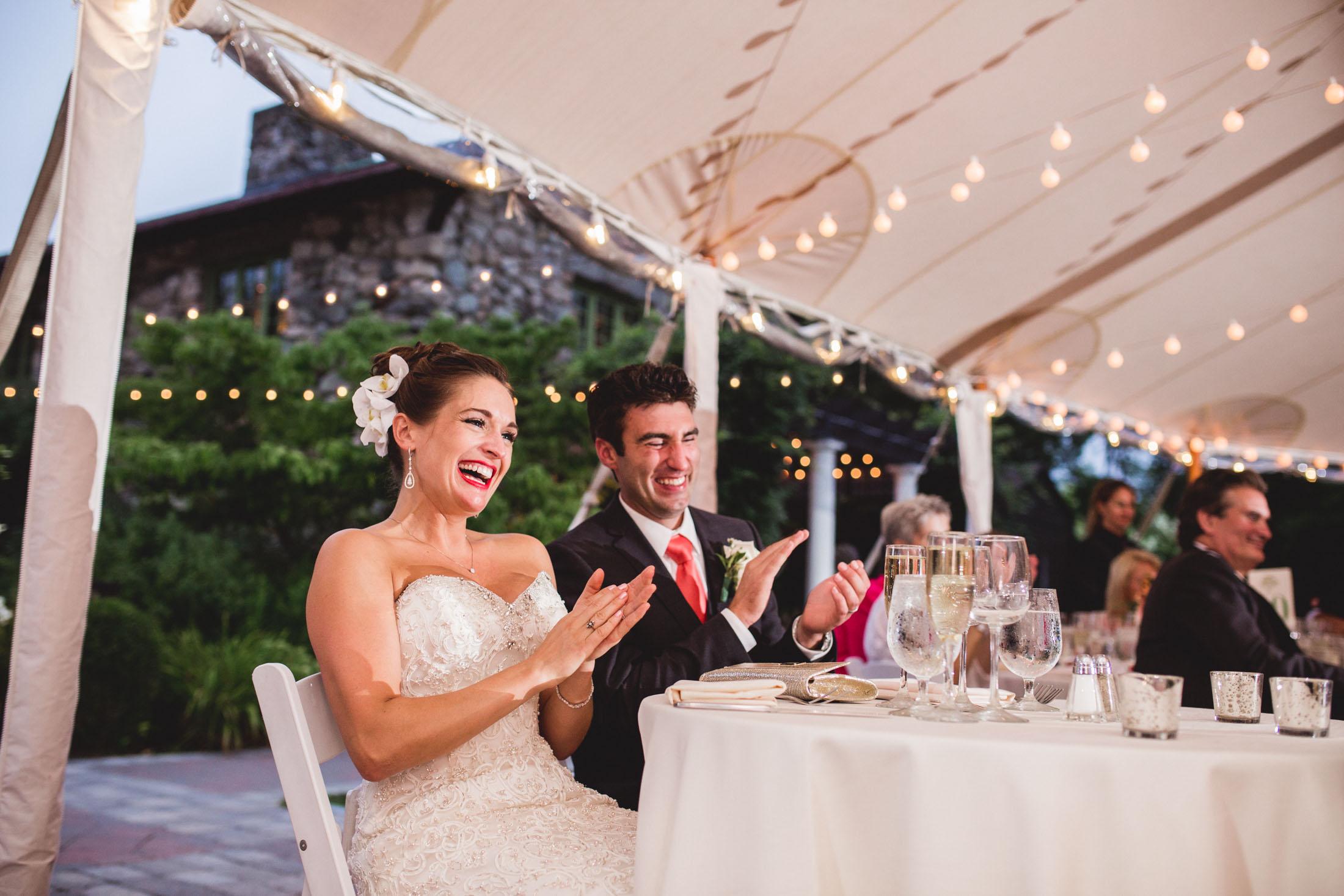 Willowdale-wedding-photography-33.jpg