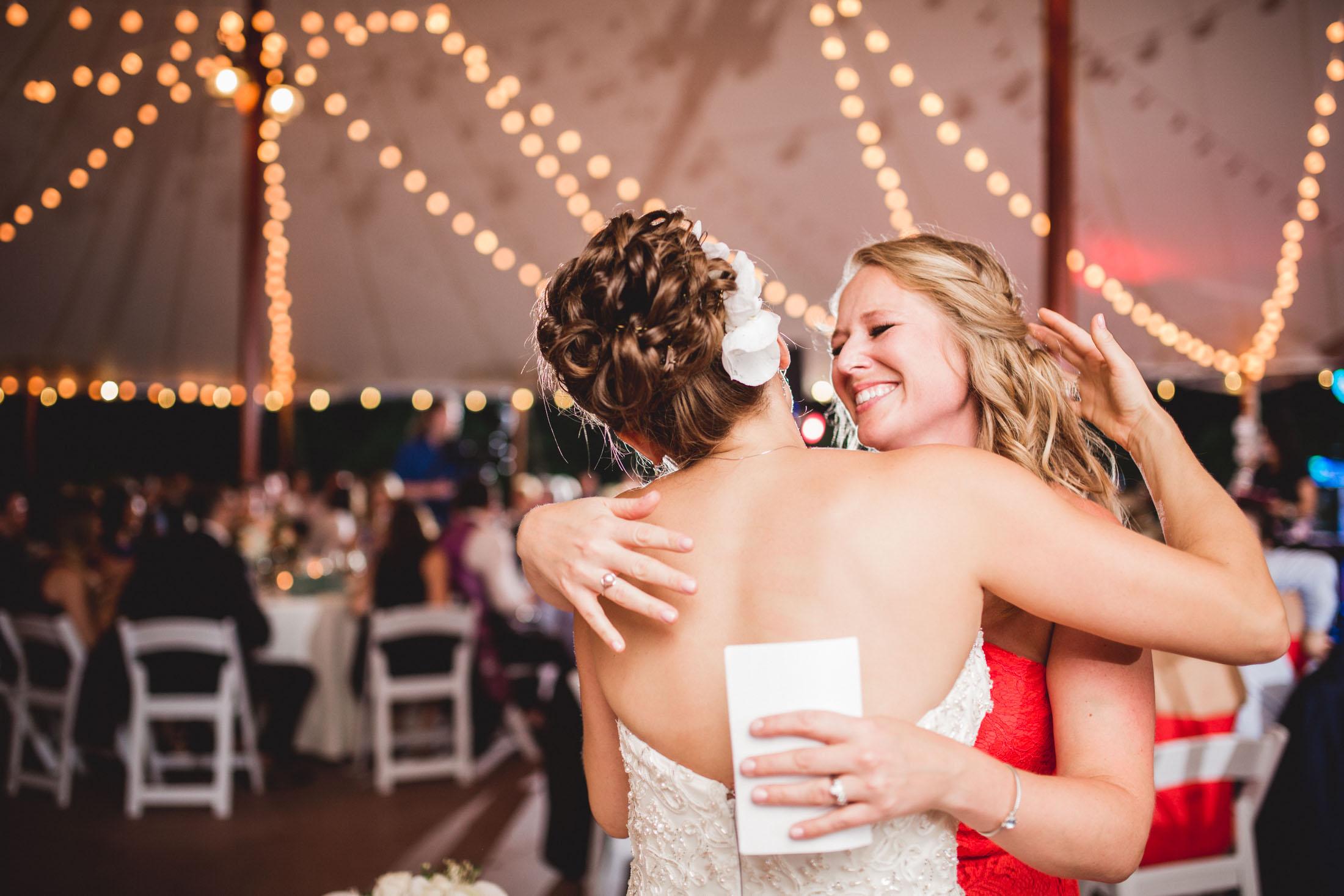 Willowdale-wedding-photography-34.jpg