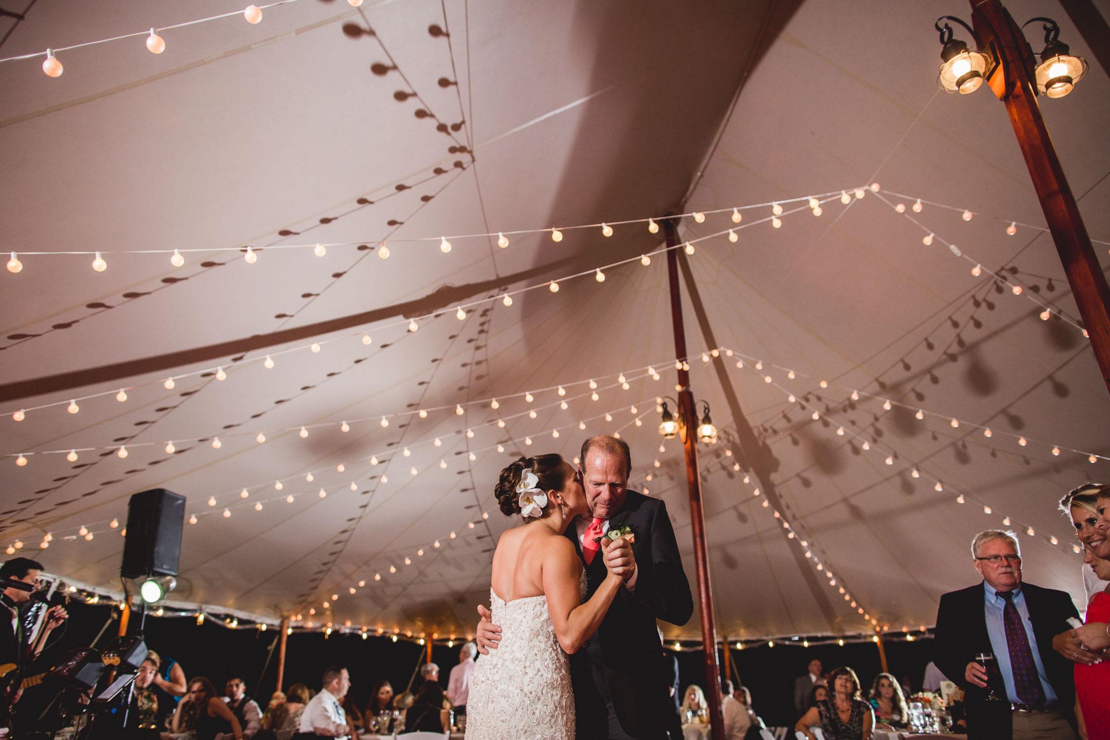 Willowdale-wedding-photography-36.jpg
