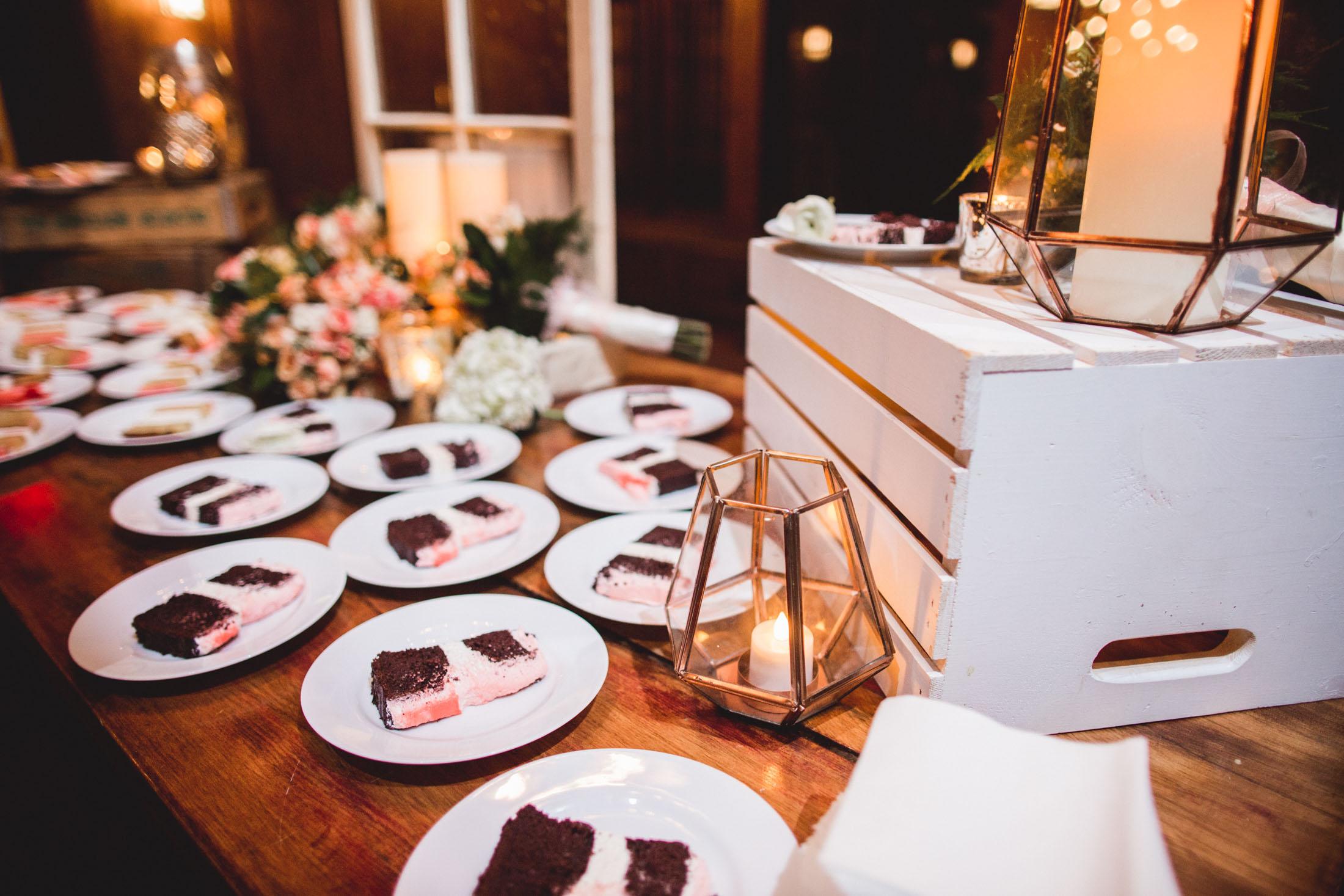 Willowdale-wedding-photography-37.jpg