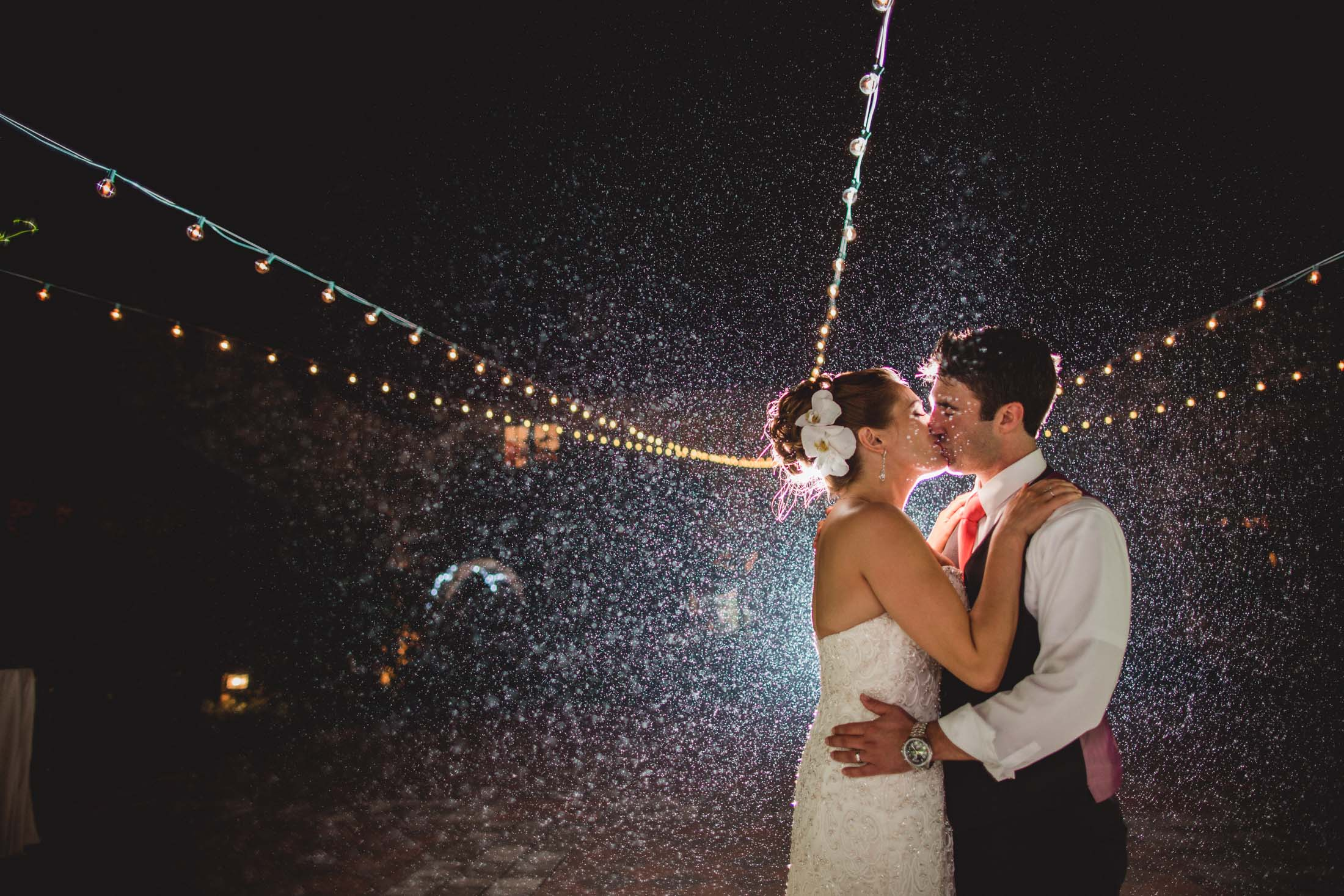 Willowdale-wedding-photography-38.jpg