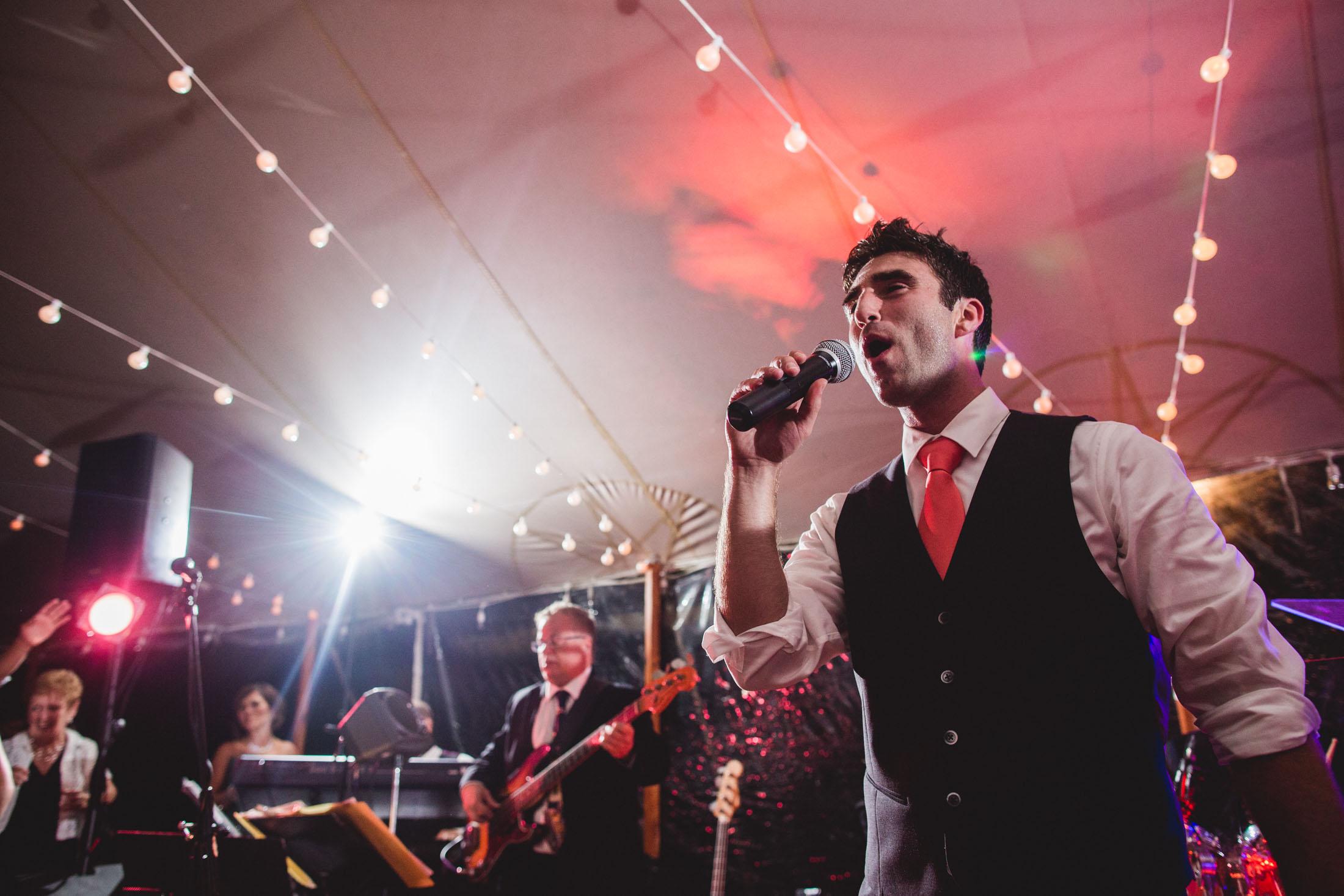 Willowdale-wedding-photography-42.jpg