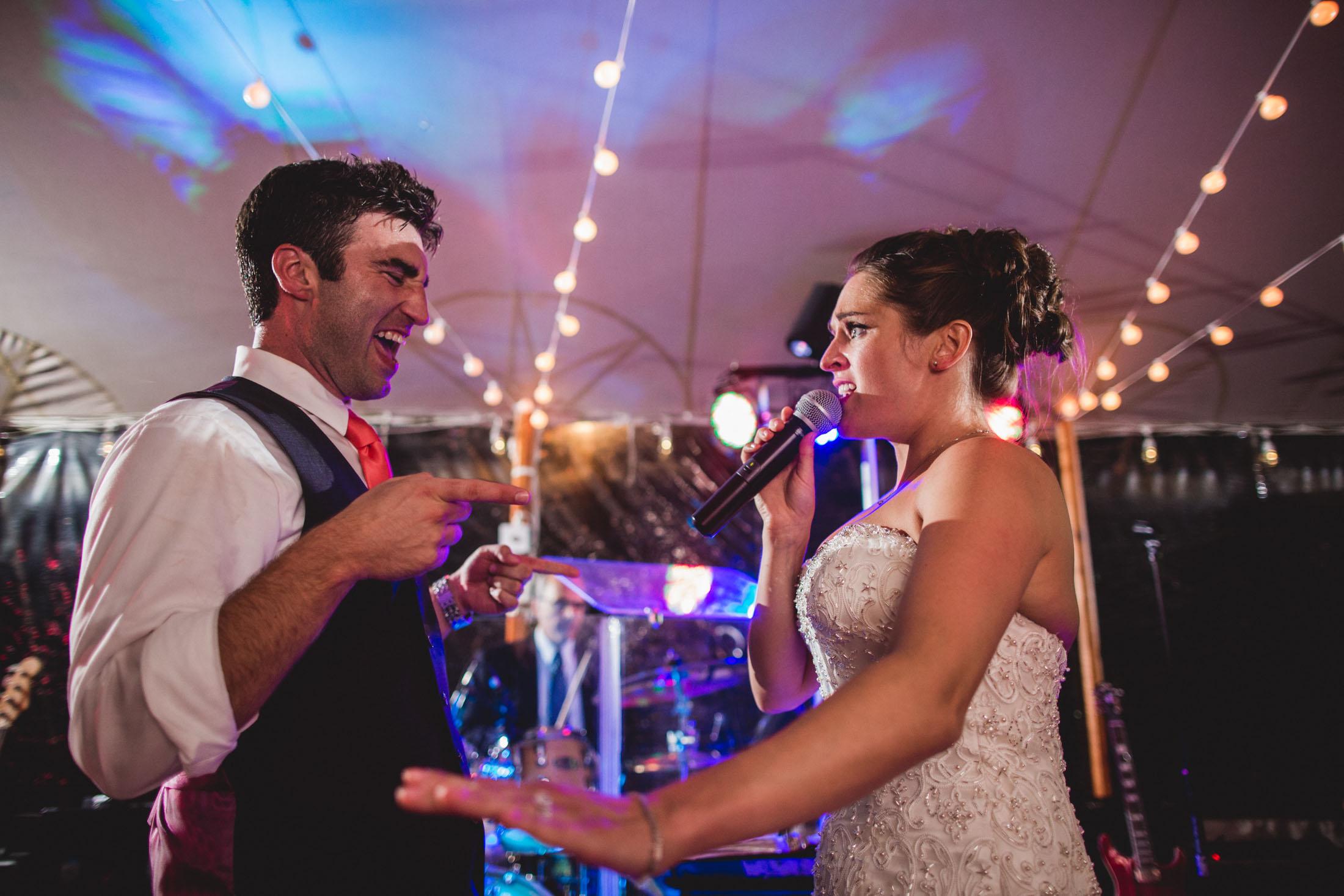 Willowdale-wedding-photography-45.jpg