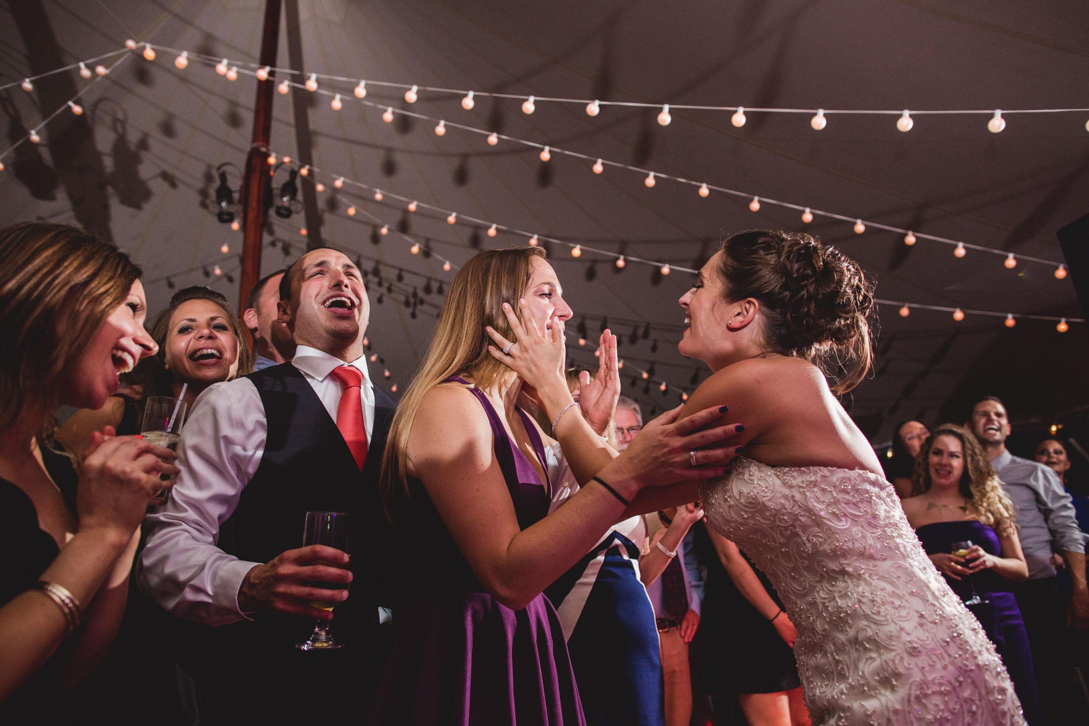 Willowdale-wedding-photography-44.jpg