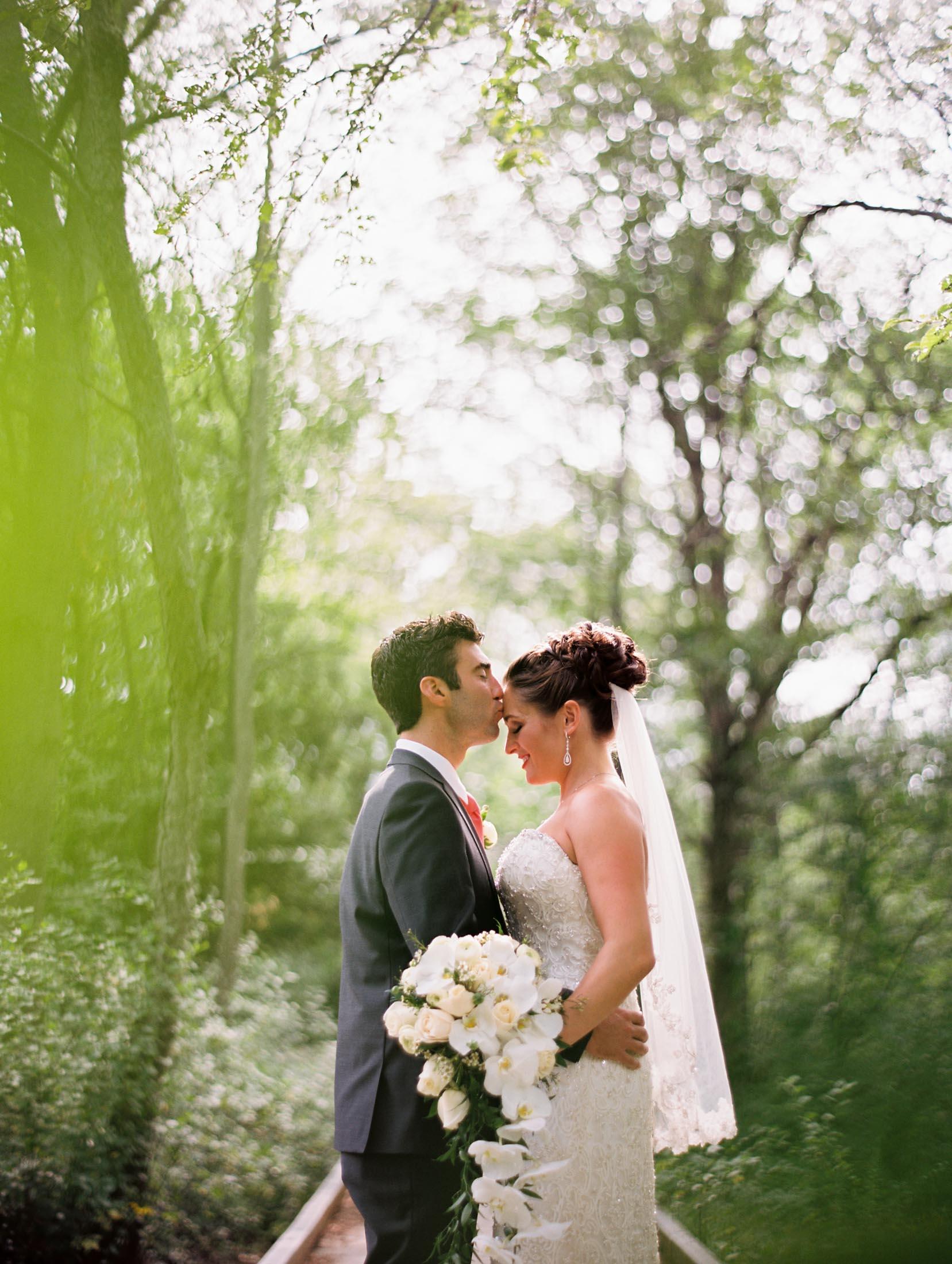 Willowdale-wedding-photography-46.jpg