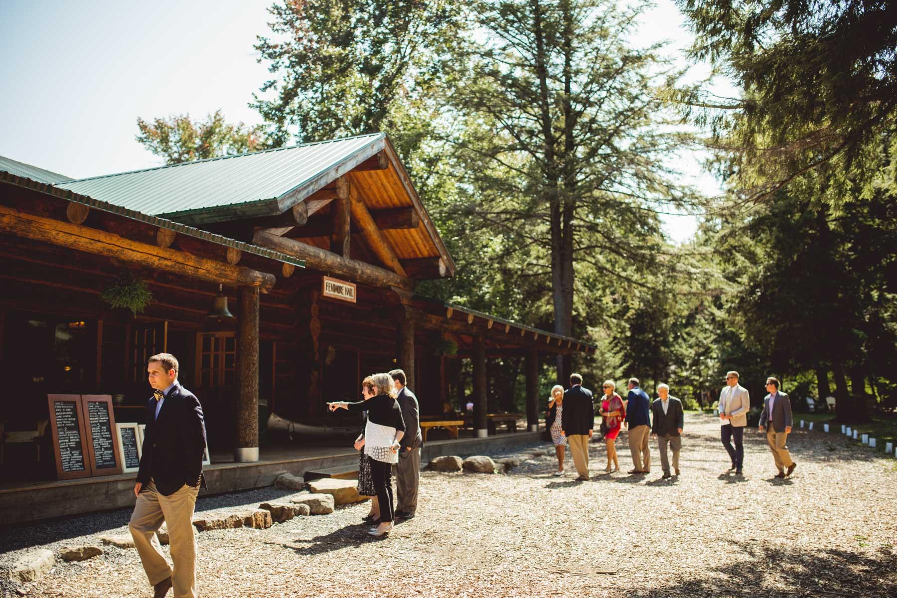 Wedding-Photography-Campground-1.jpg