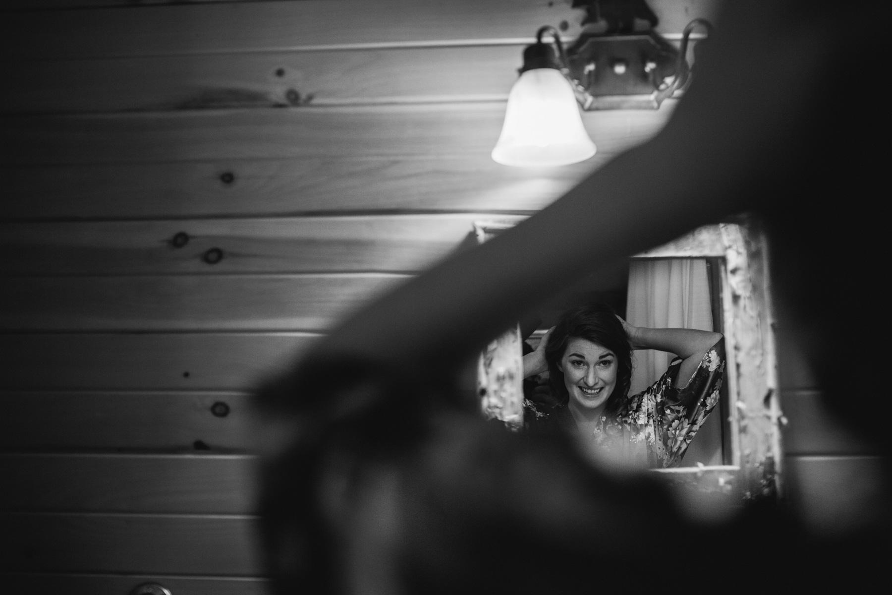 Wedding-Photography-Campground-2.jpg