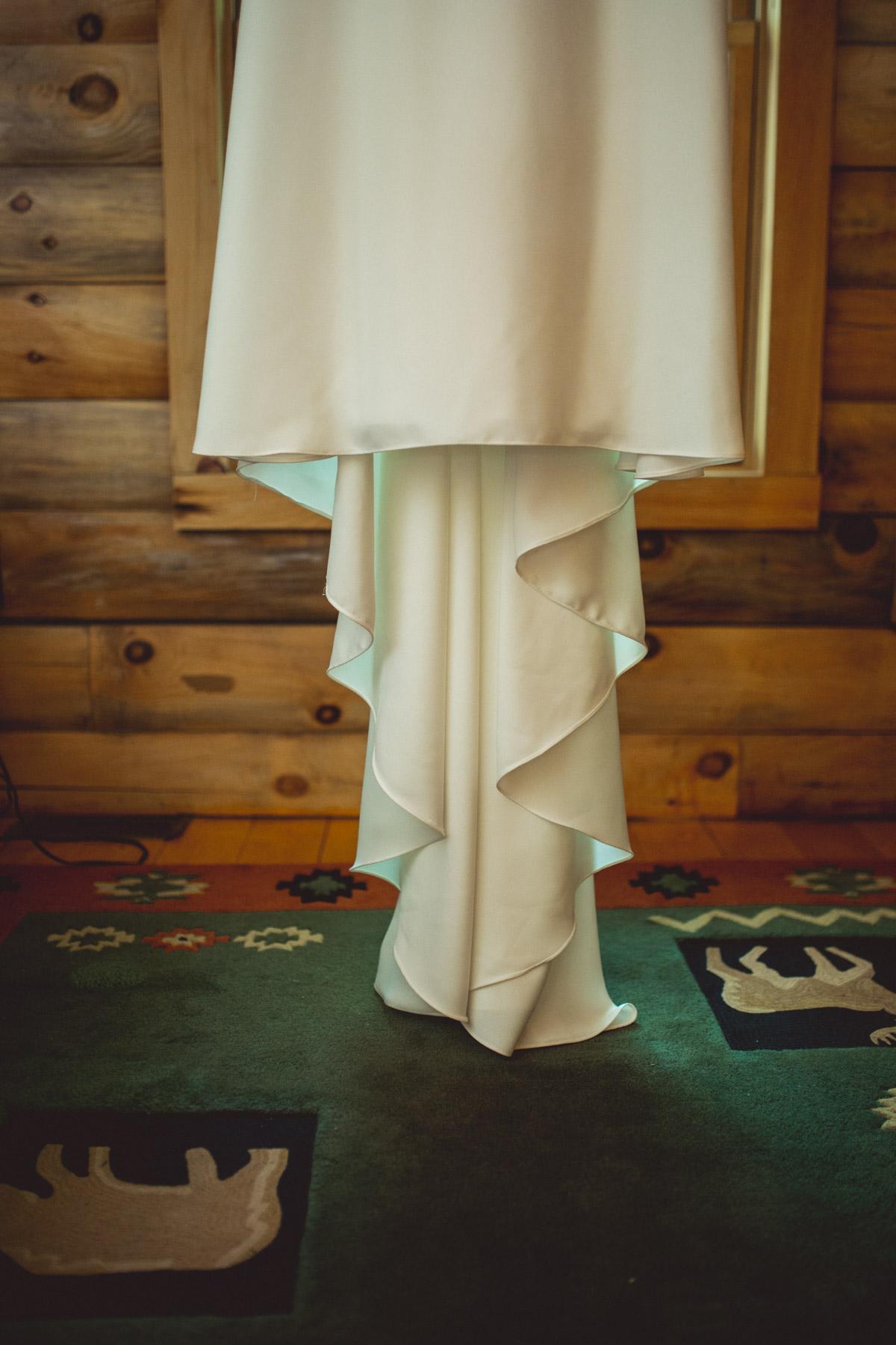 Wedding-Photography-Campground-3.jpg