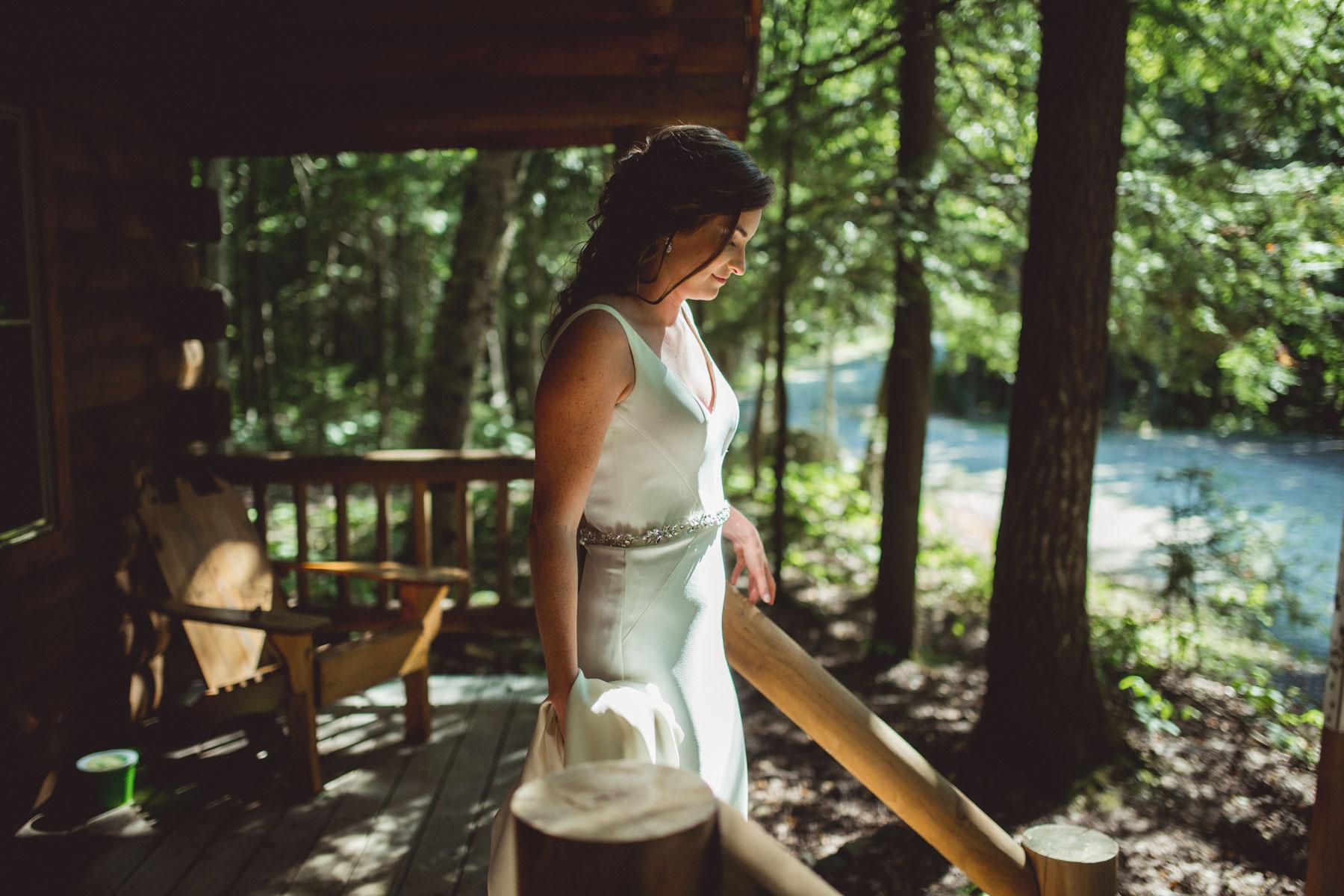 Wedding-Photography-Campground-4.jpg