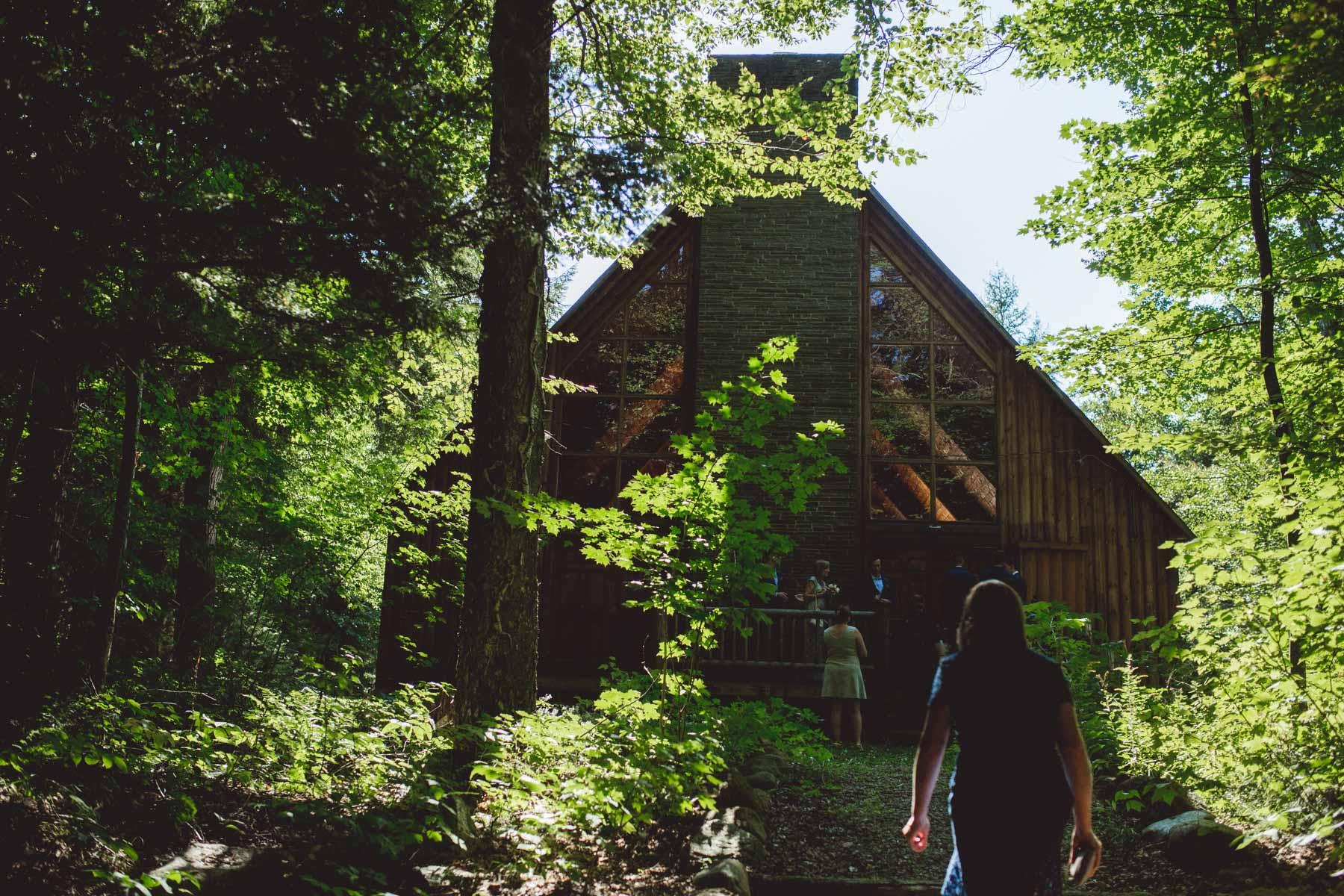 Wedding-Photography-Campground-5.jpg